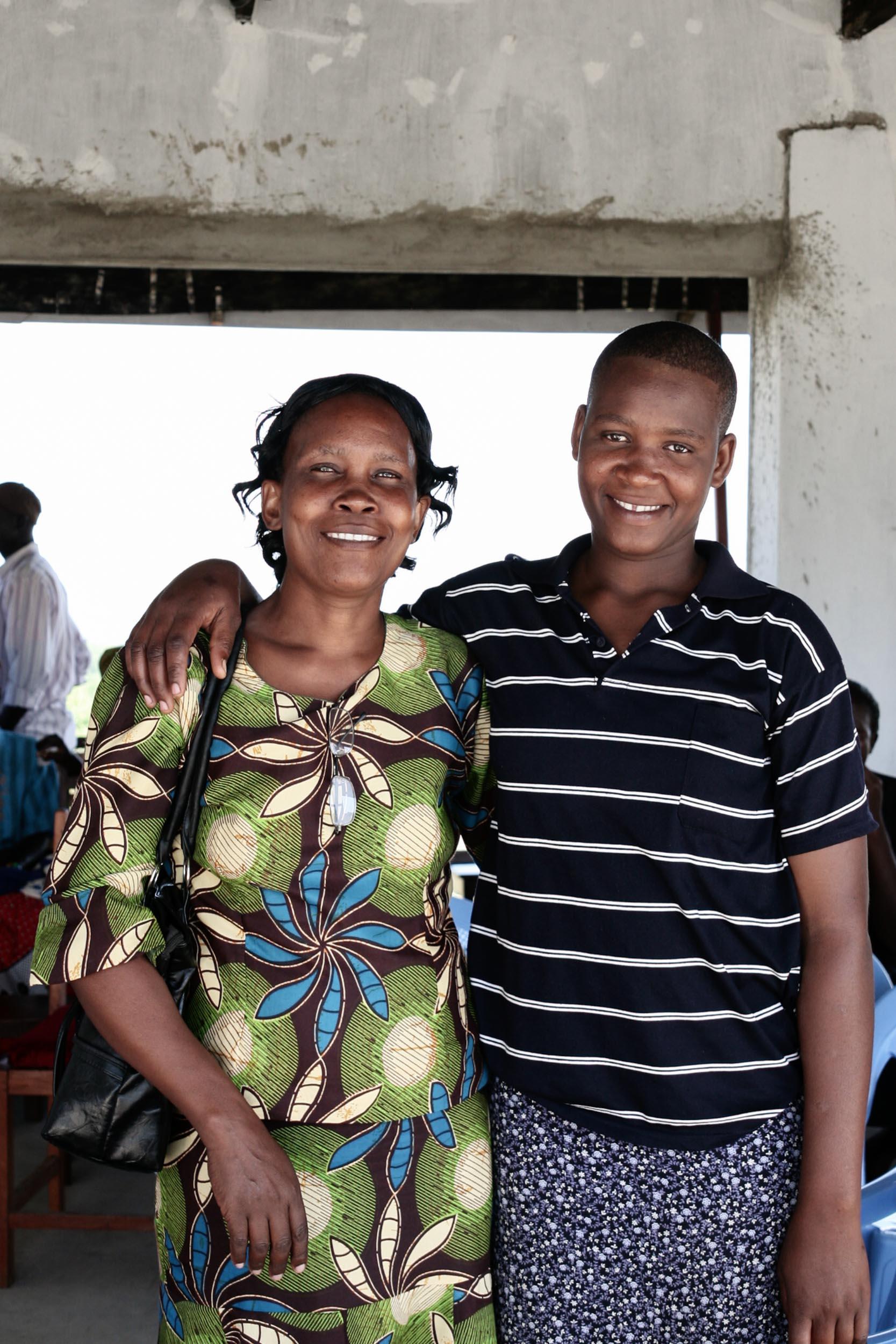 Kenya-2010-64.jpg