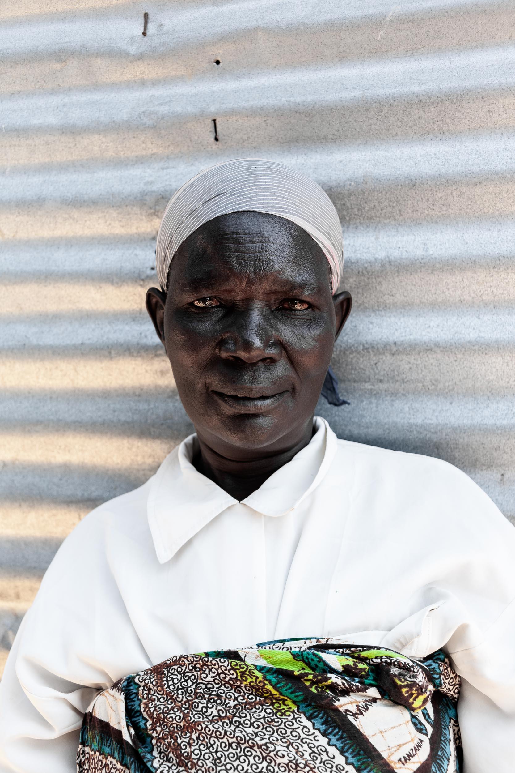 Kenya-2010-133.jpg