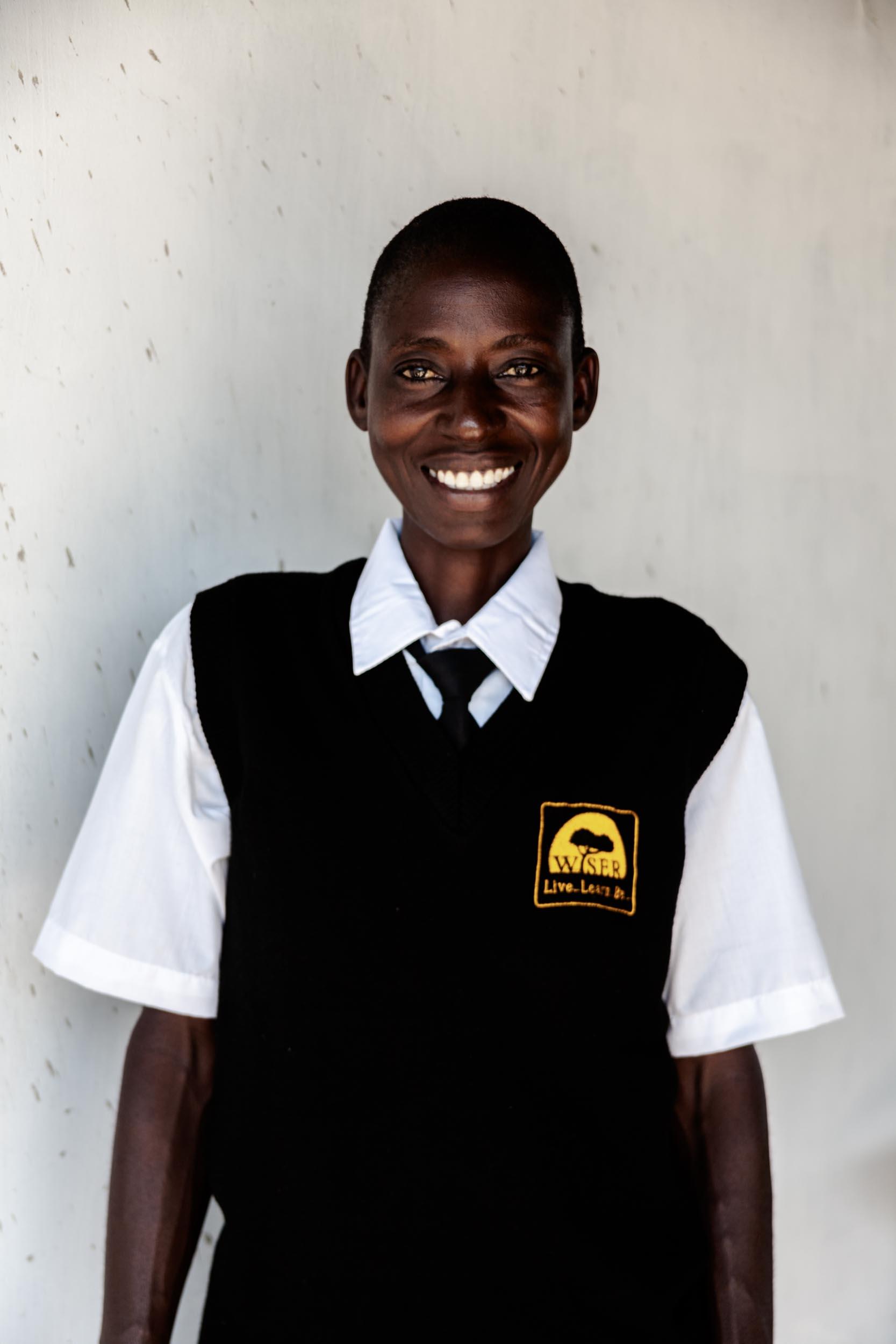 Kenya-2010-158.jpg