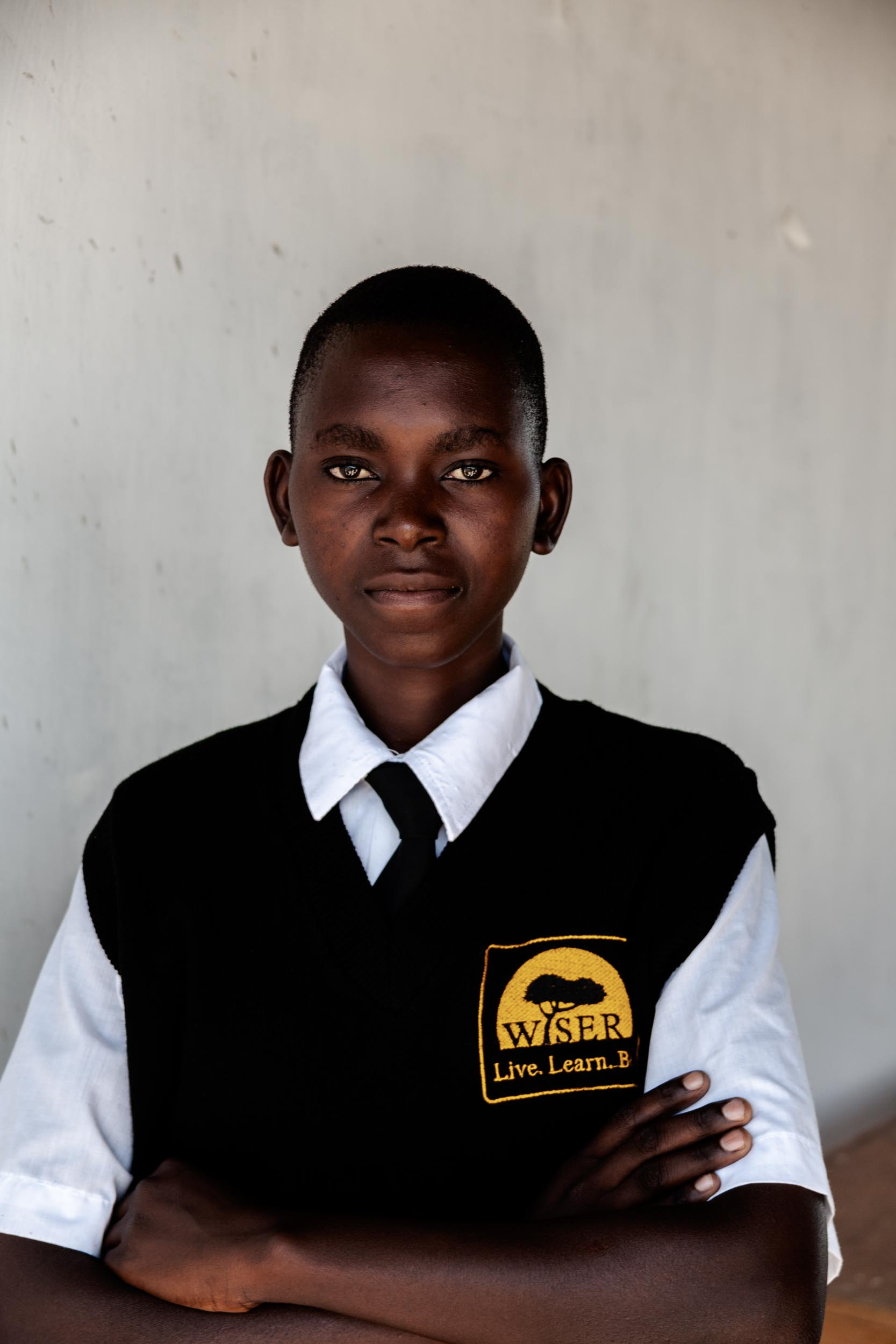 Kenya-2010-165.jpg