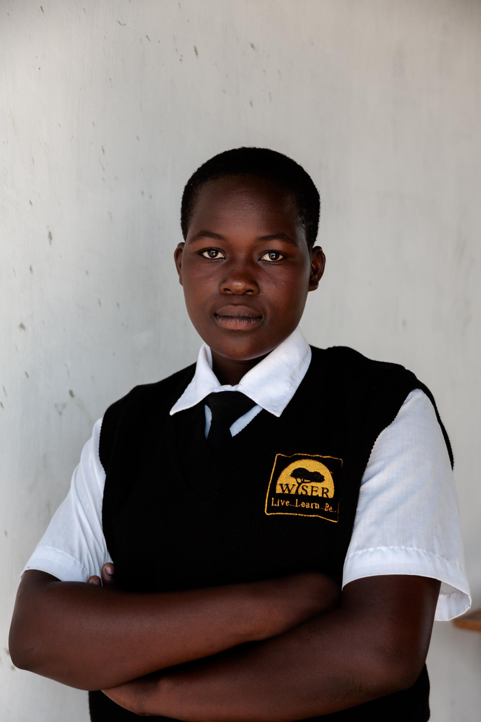 Kenya-2010-169.jpg