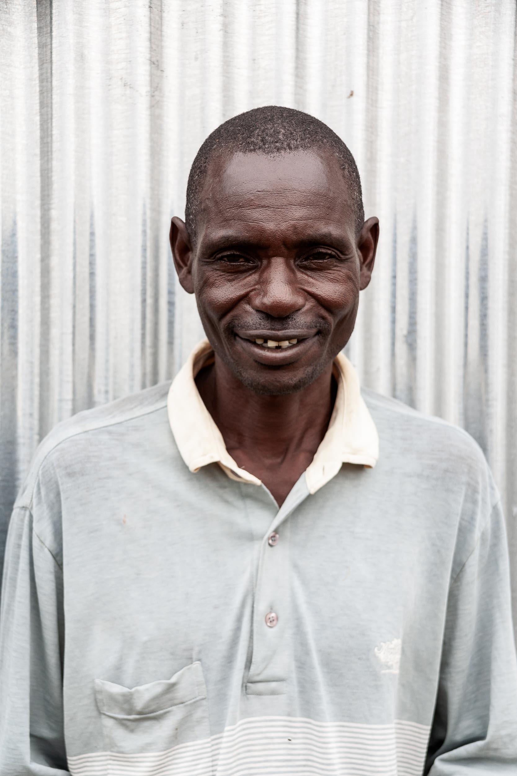 Kenya-2010-179.jpg