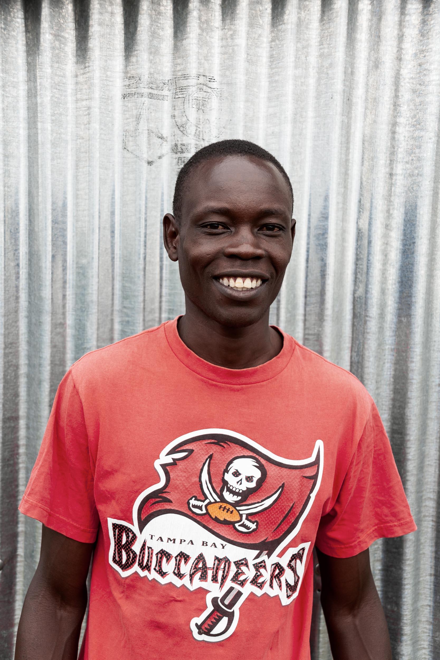 Kenya-2010-174.jpg