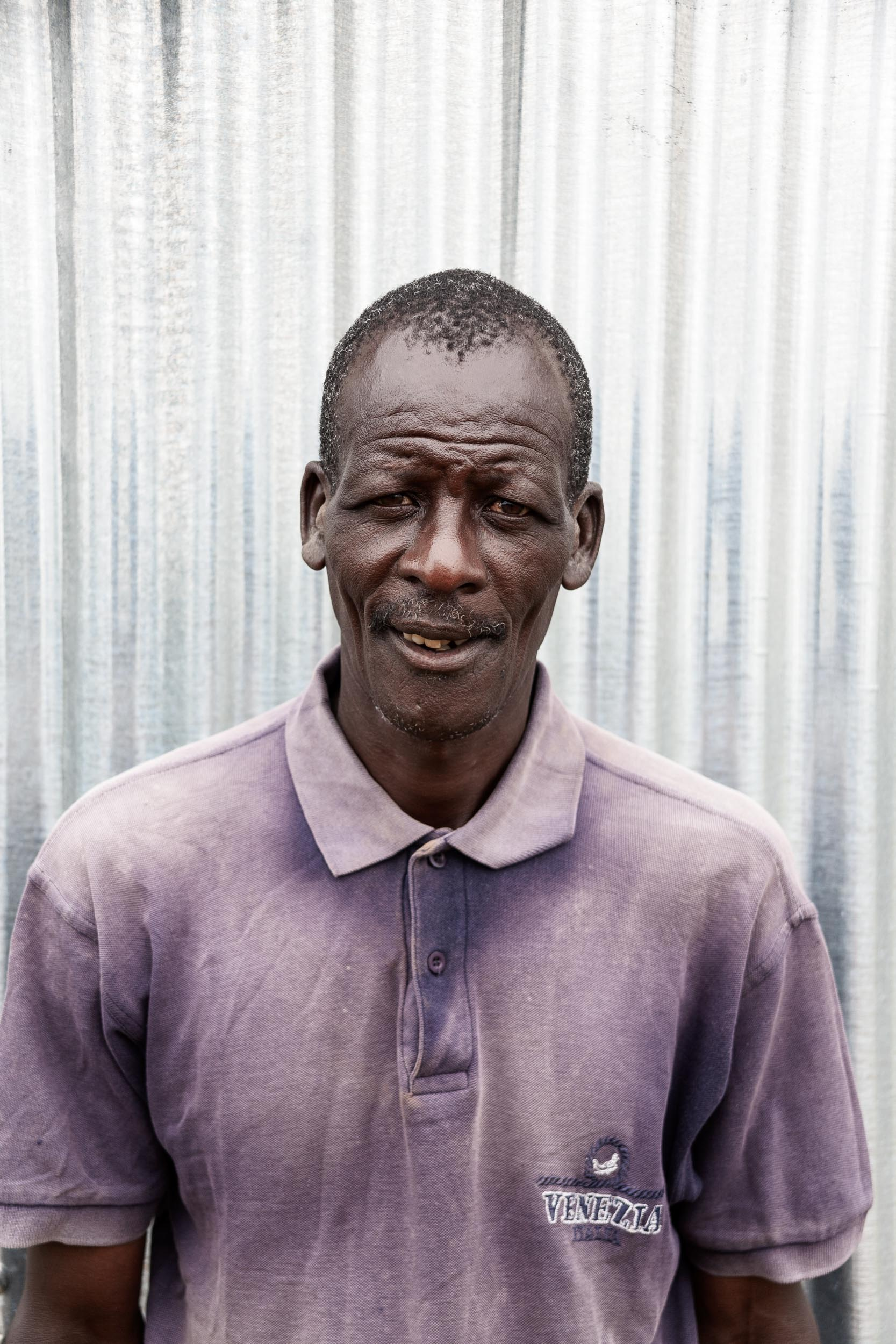 Kenya-2010-181.jpg