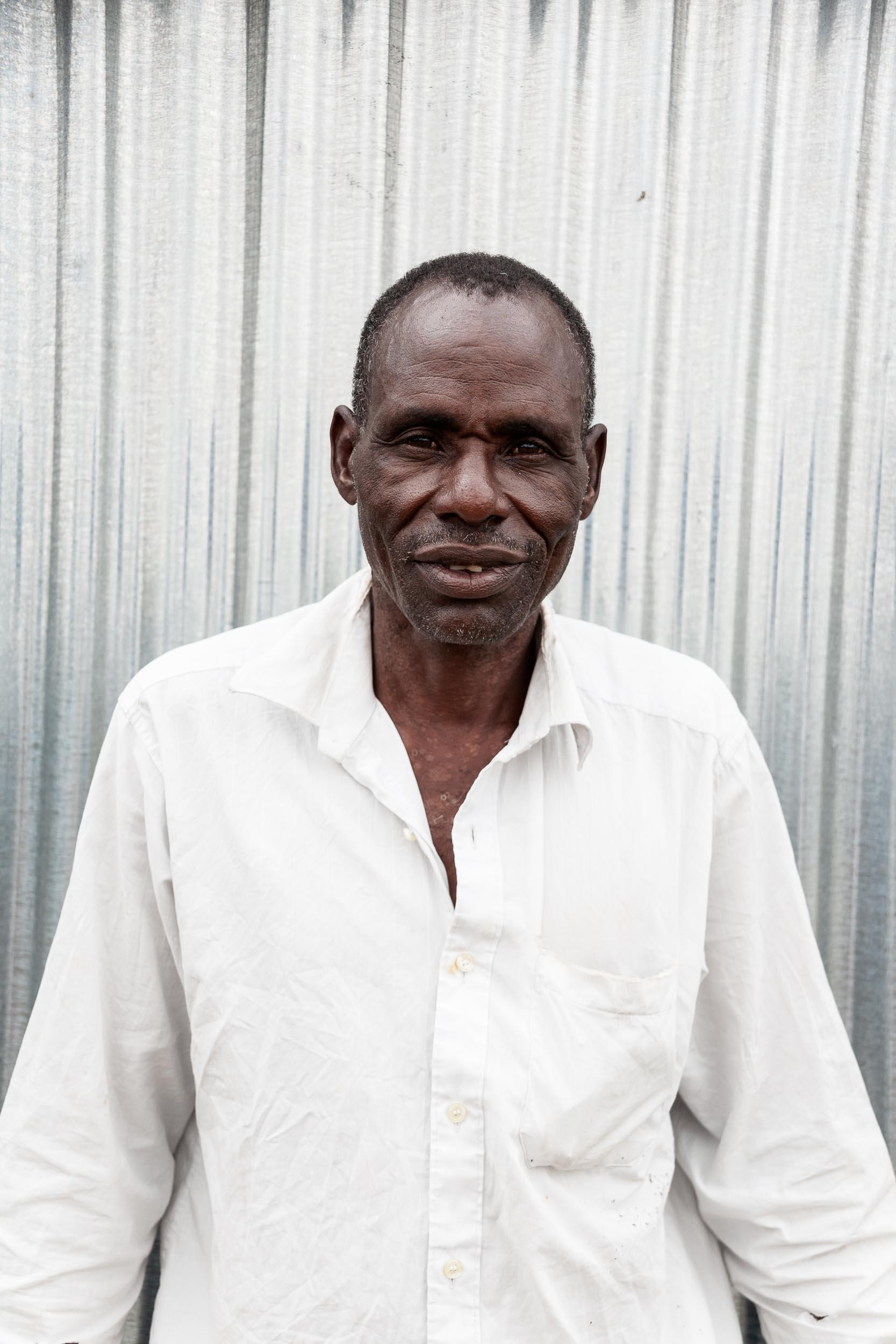 Kenya-2010-193.jpg