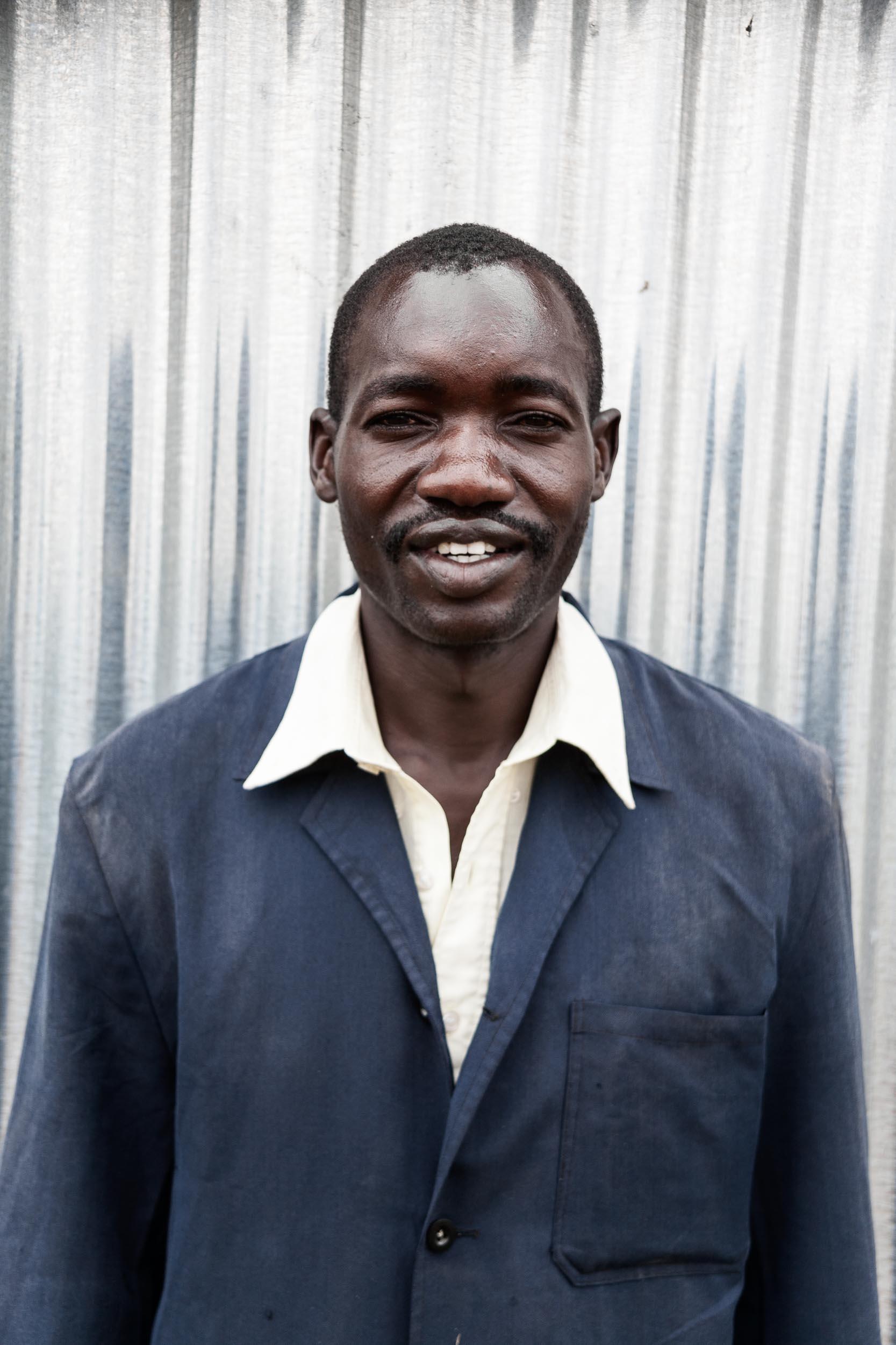 Kenya-2010-195.jpg