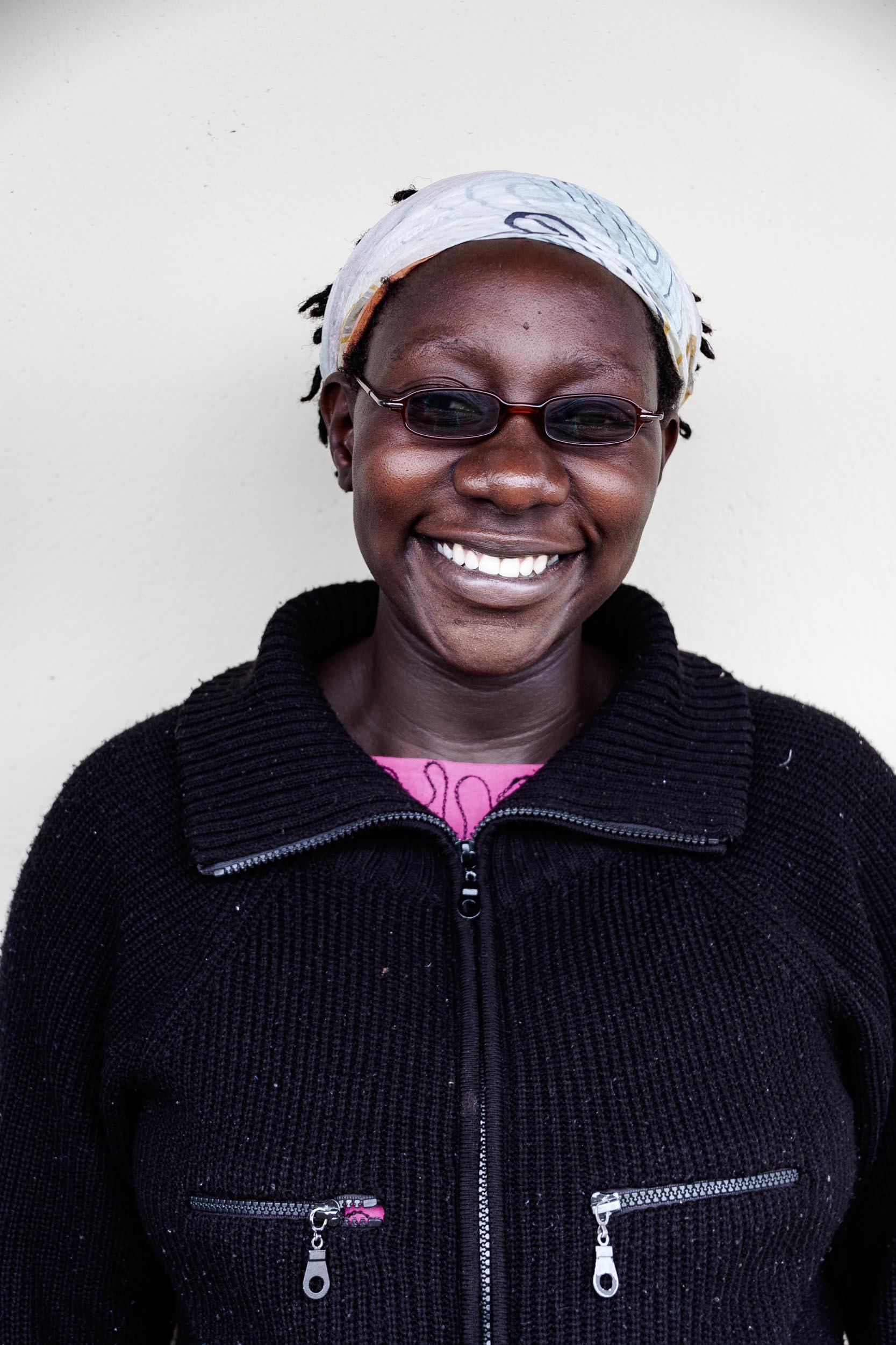 Kenya-2010-207.jpg