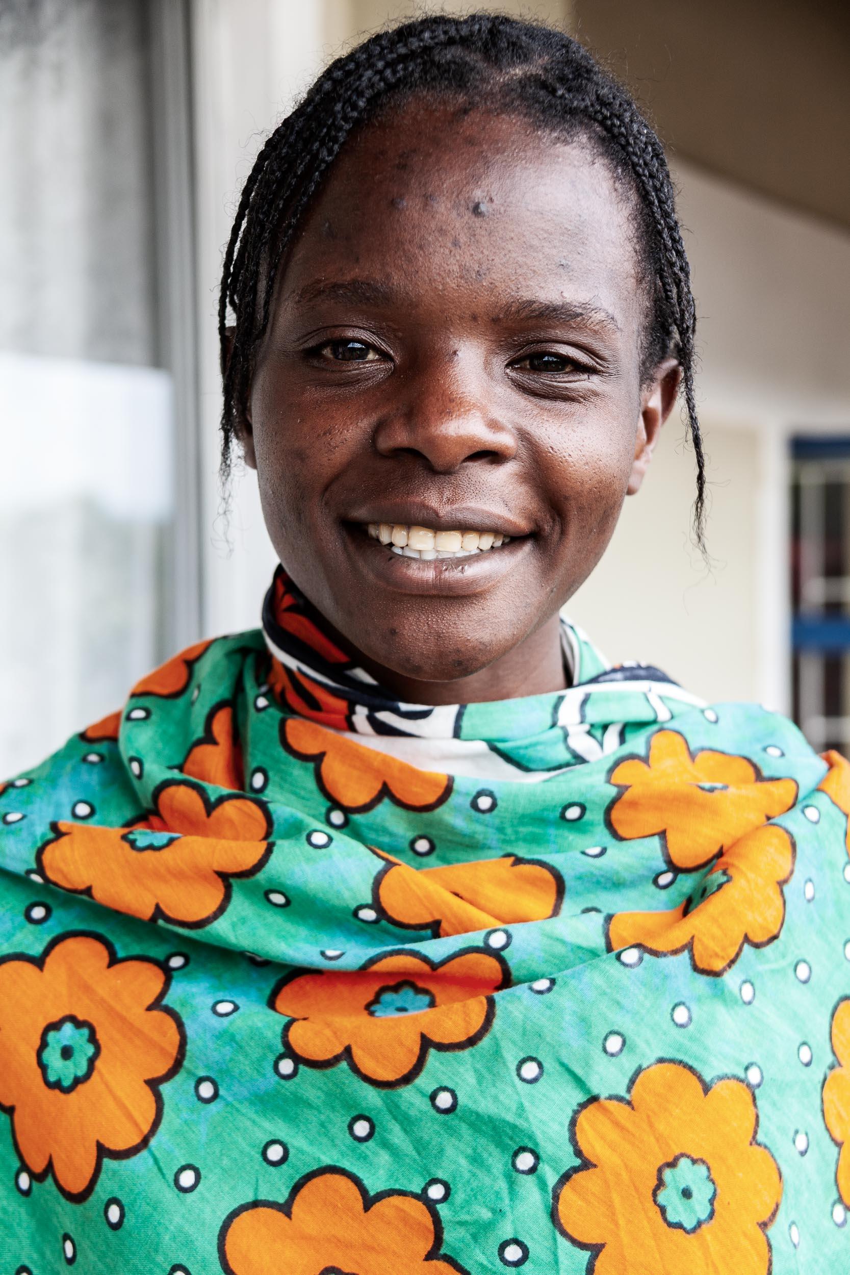 Kenya-2010-214.jpg