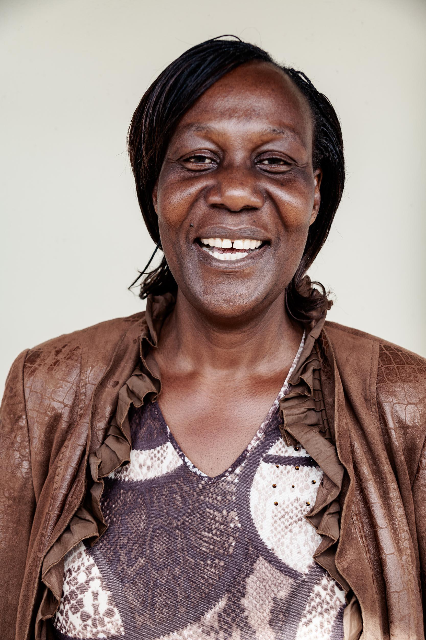 Kenya-2010-232.jpg