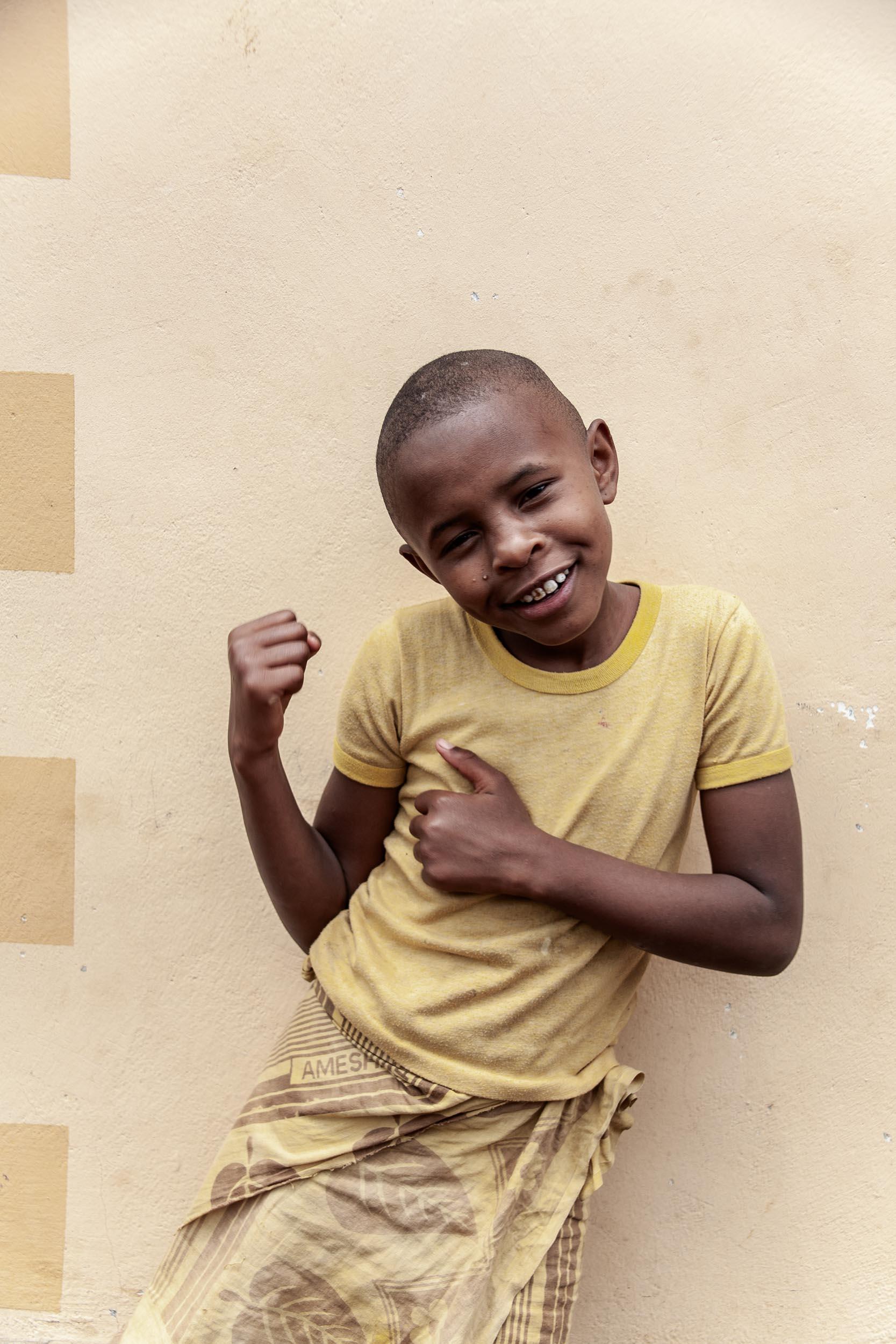 Tanzania-StLucia-2010-1.jpg