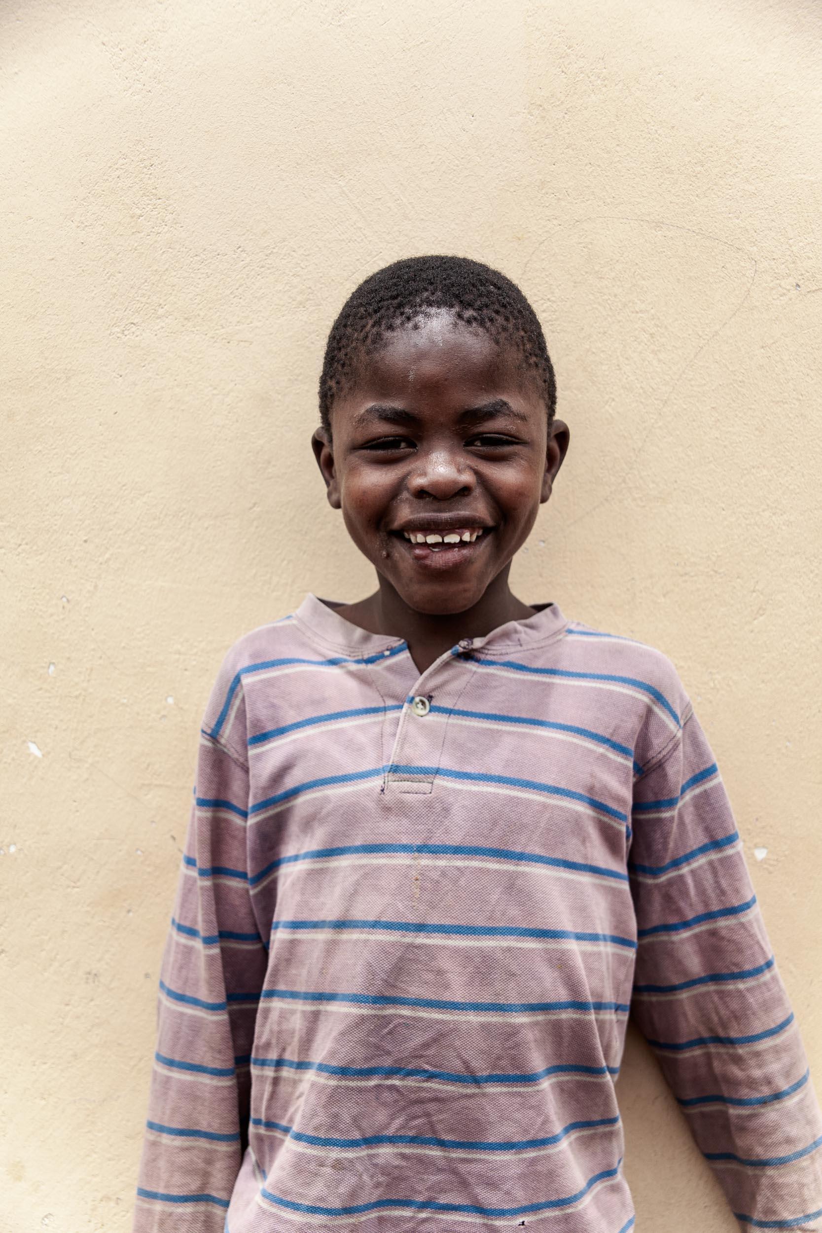 Tanzania-StLucia-2010-5.jpg