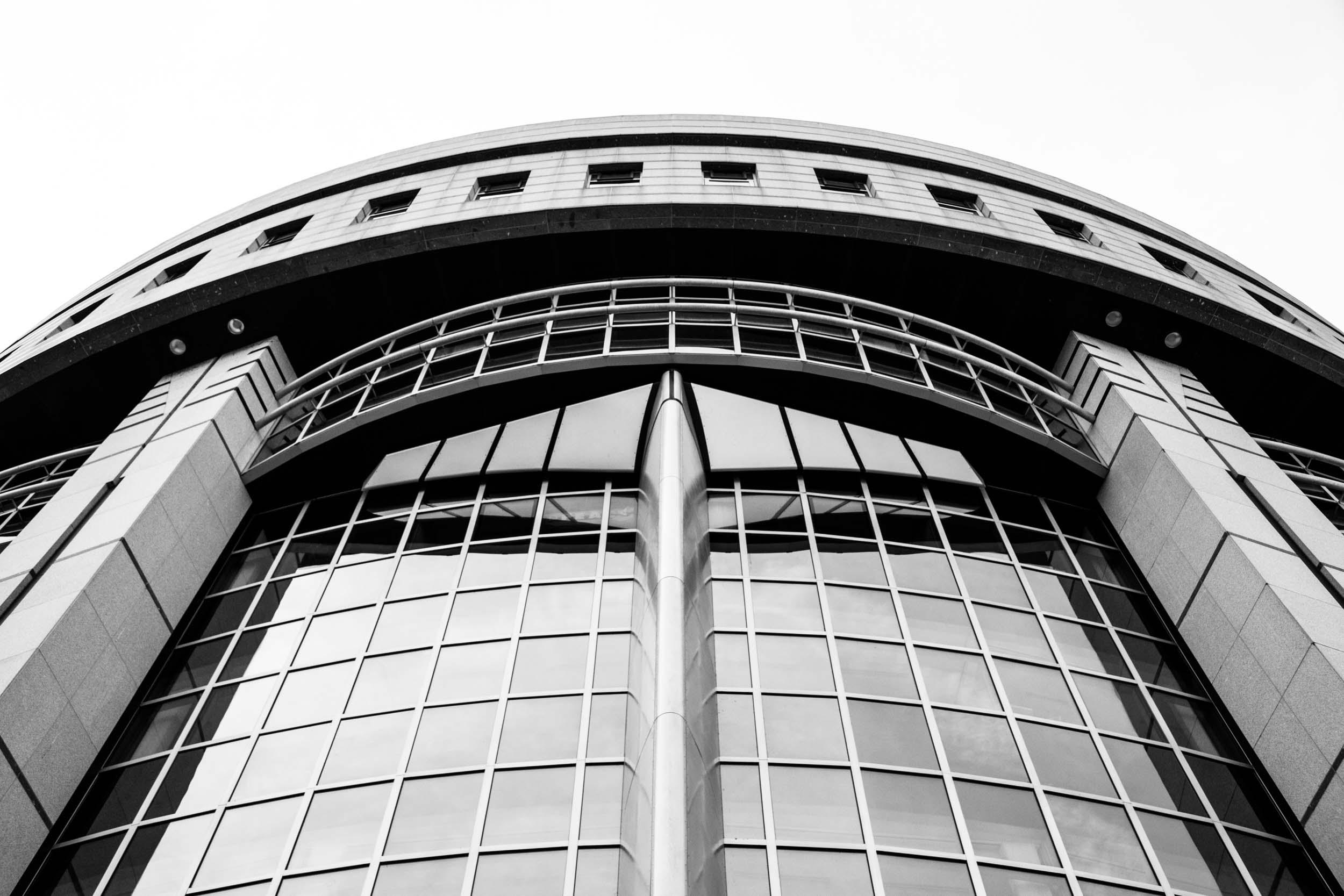Brussels-2009-7.jpg