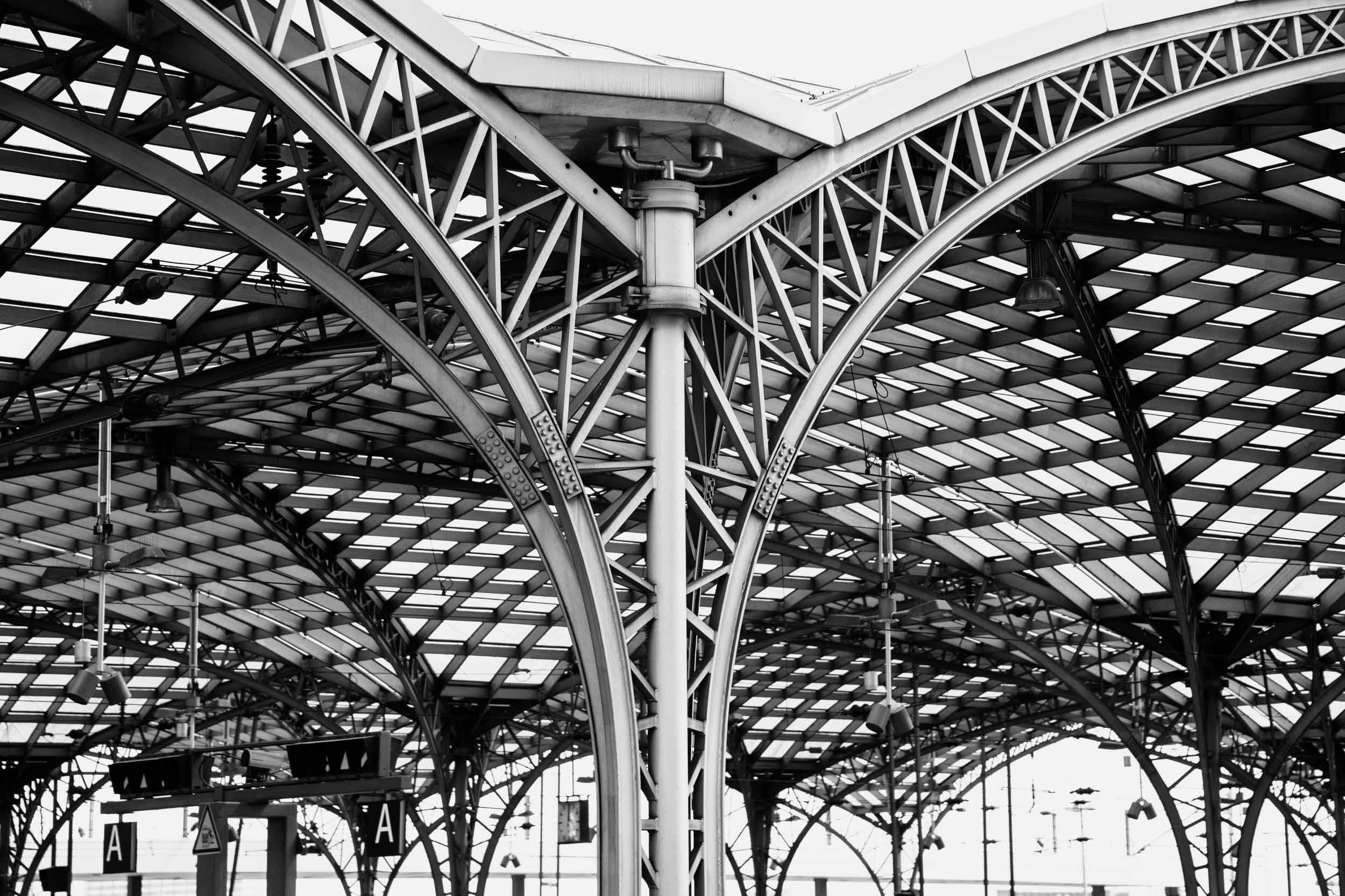 Cologne-2009-2.jpg