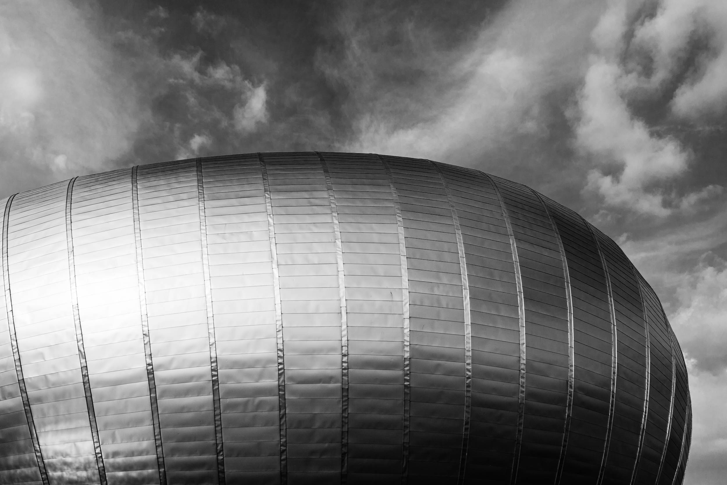 Glasgow-2008-21.jpg