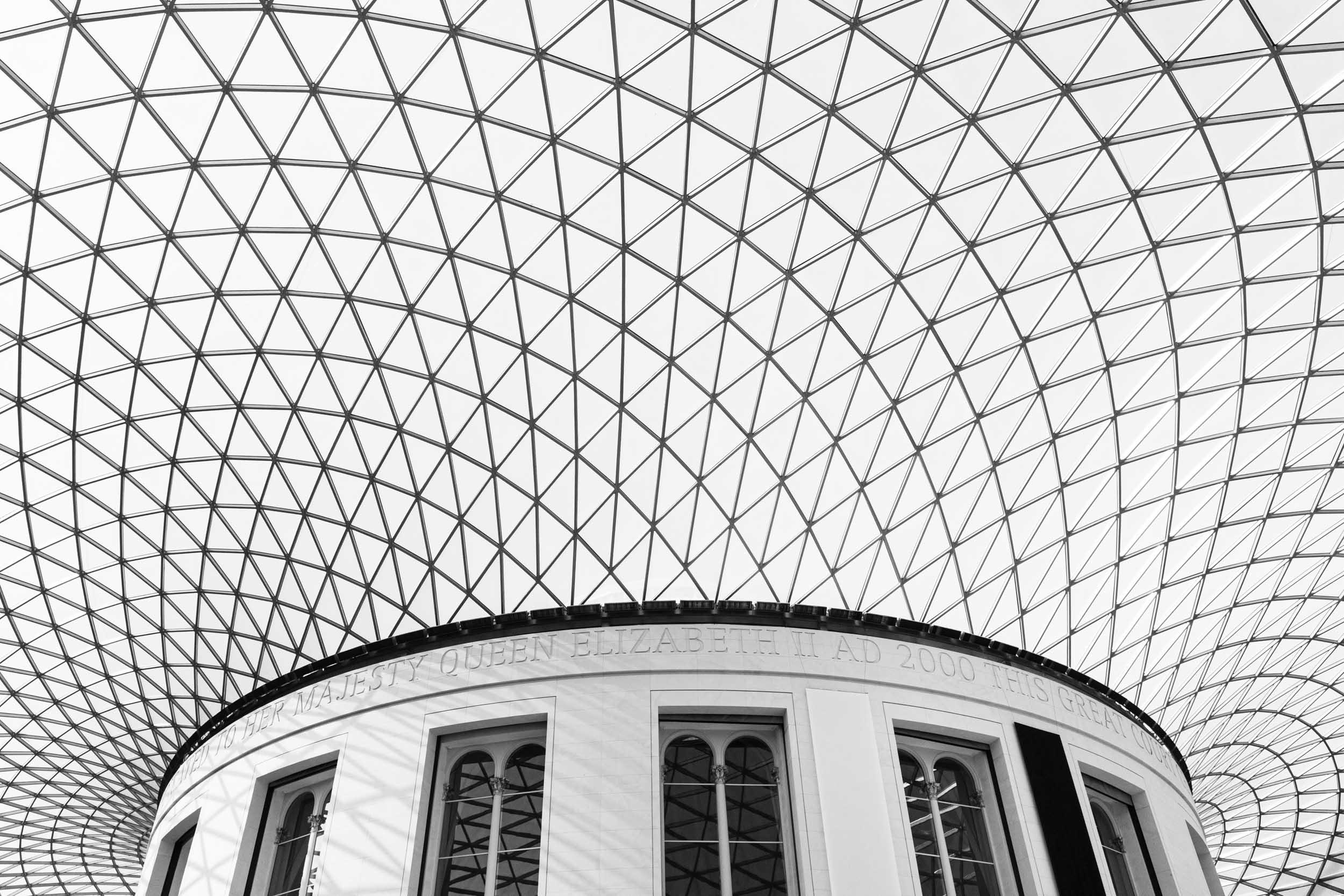 London-2018-29.jpg