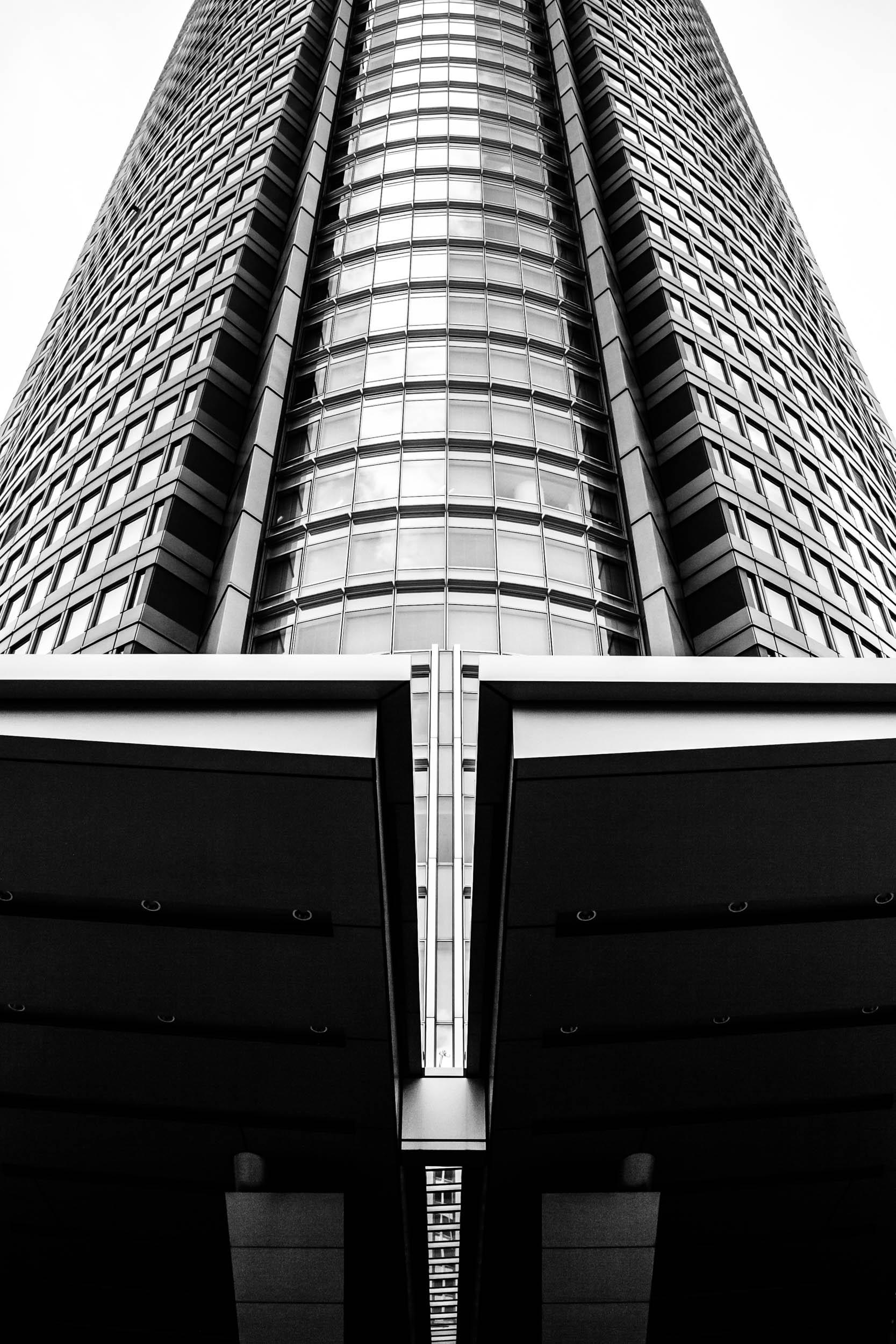 Tokyo-2007-16.jpg