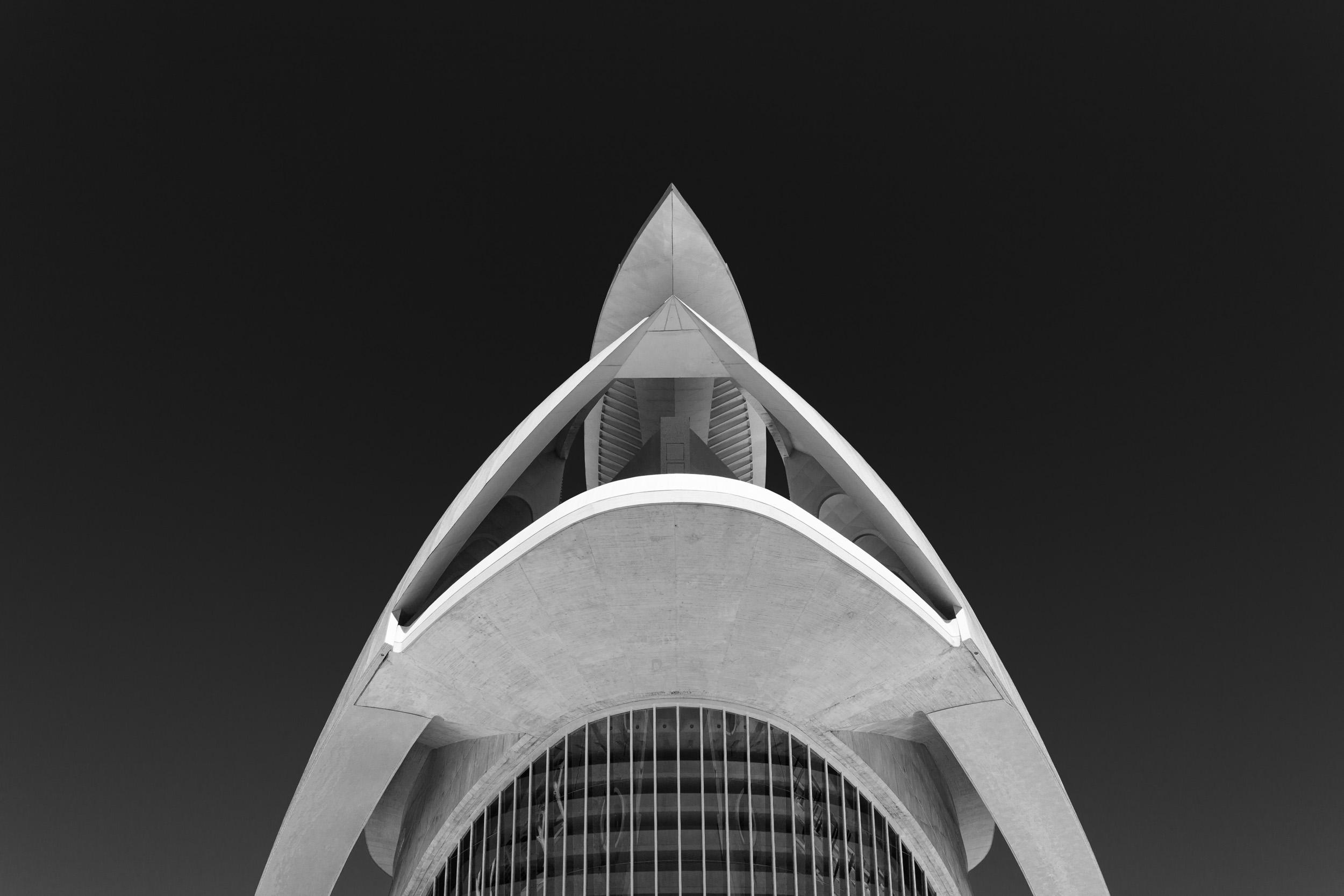 Valencia-2009-14.jpg