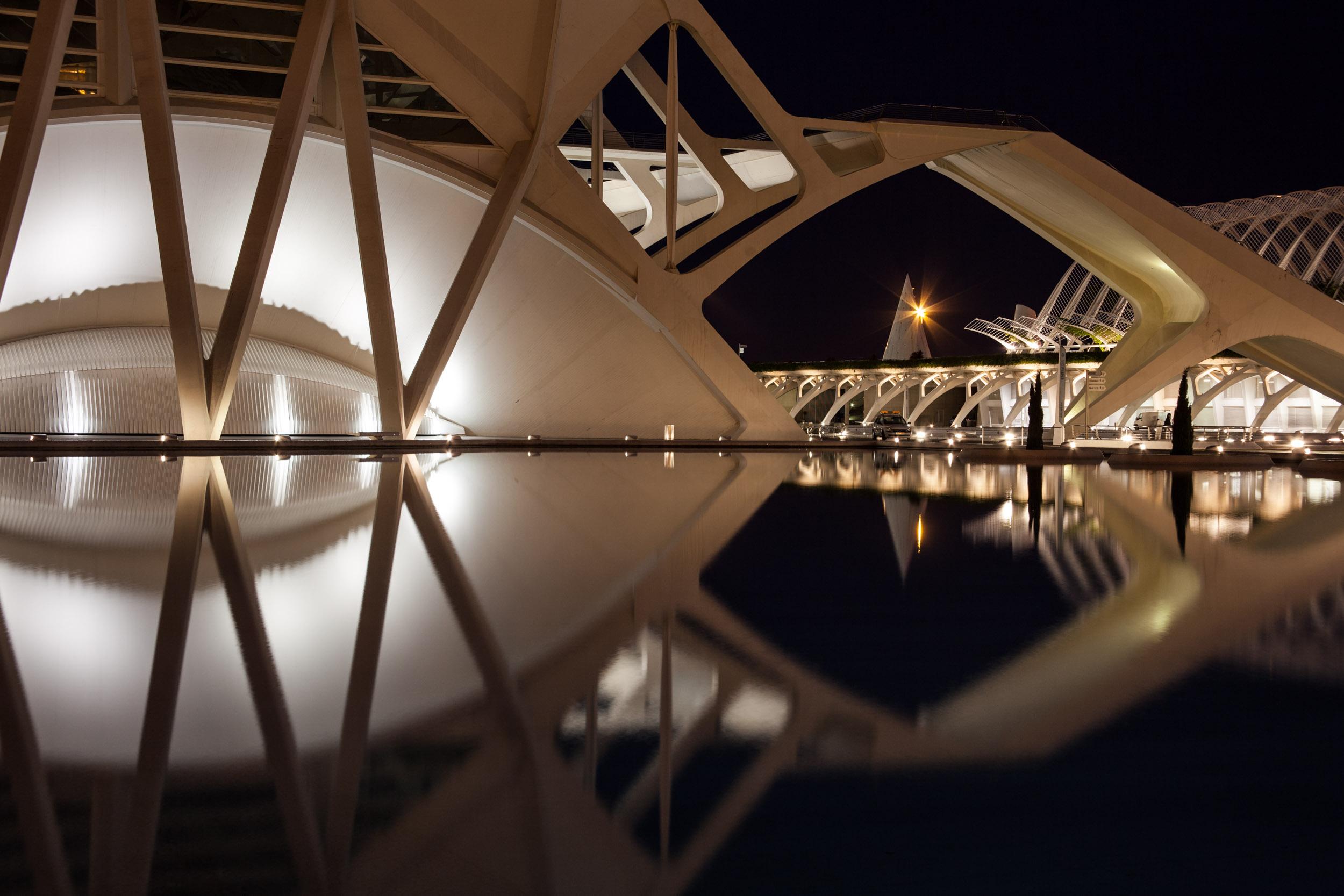 Valencia-2009-67.jpg