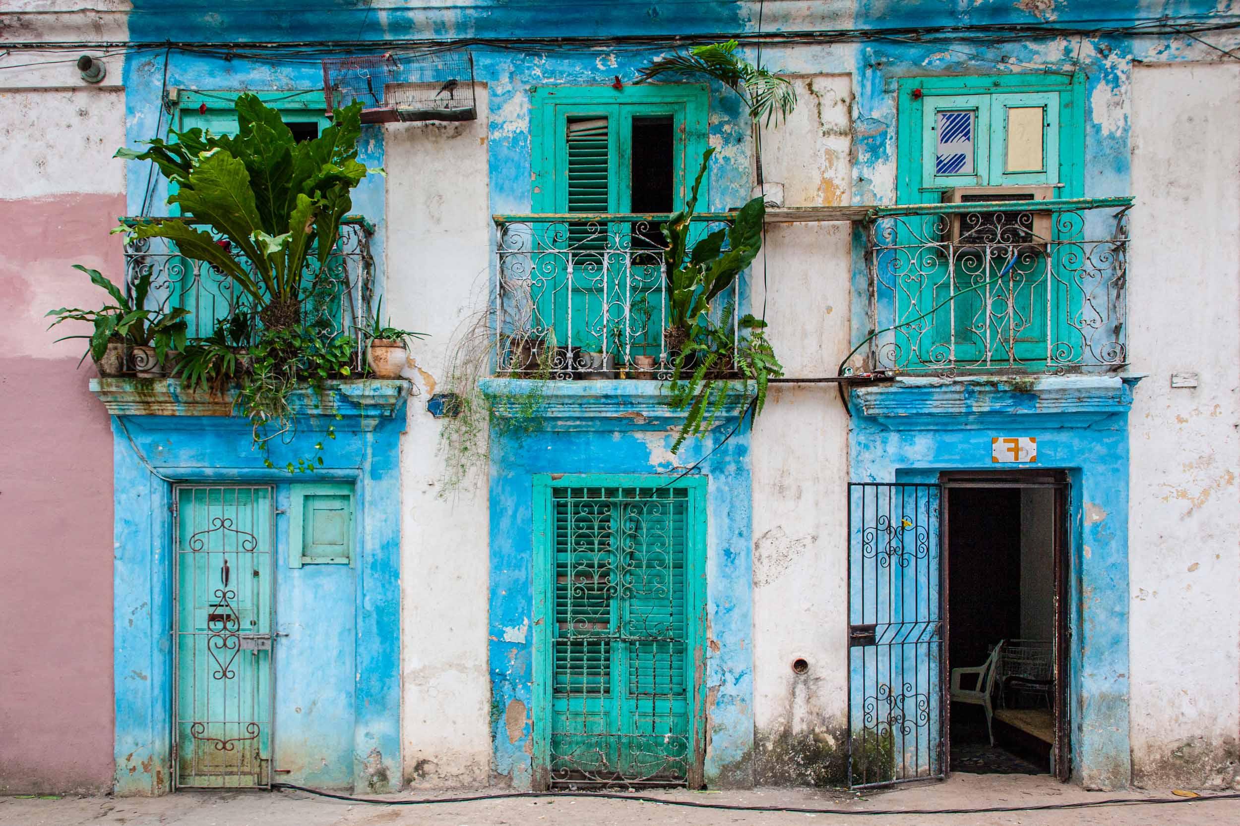 Cuba-2014-5.jpg