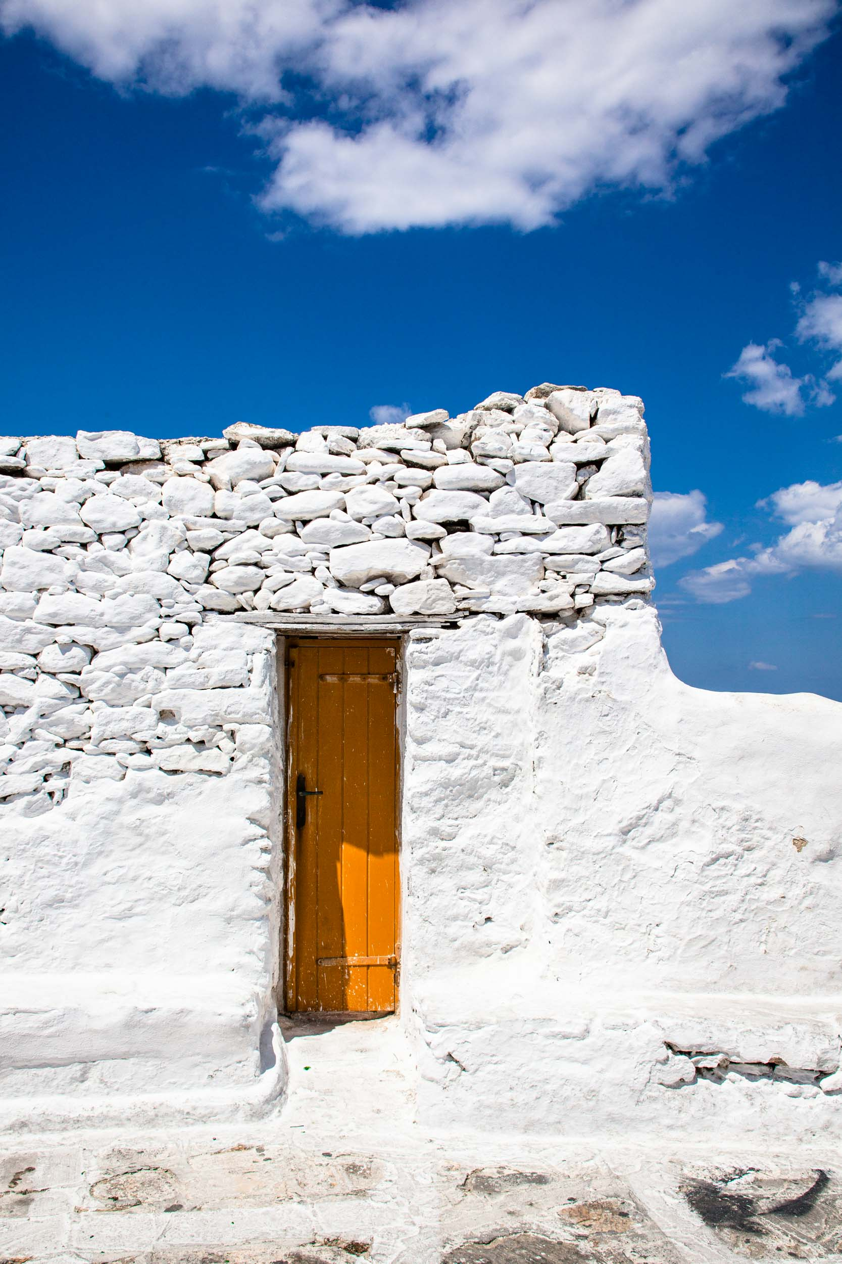 Greece-2009-16.jpg