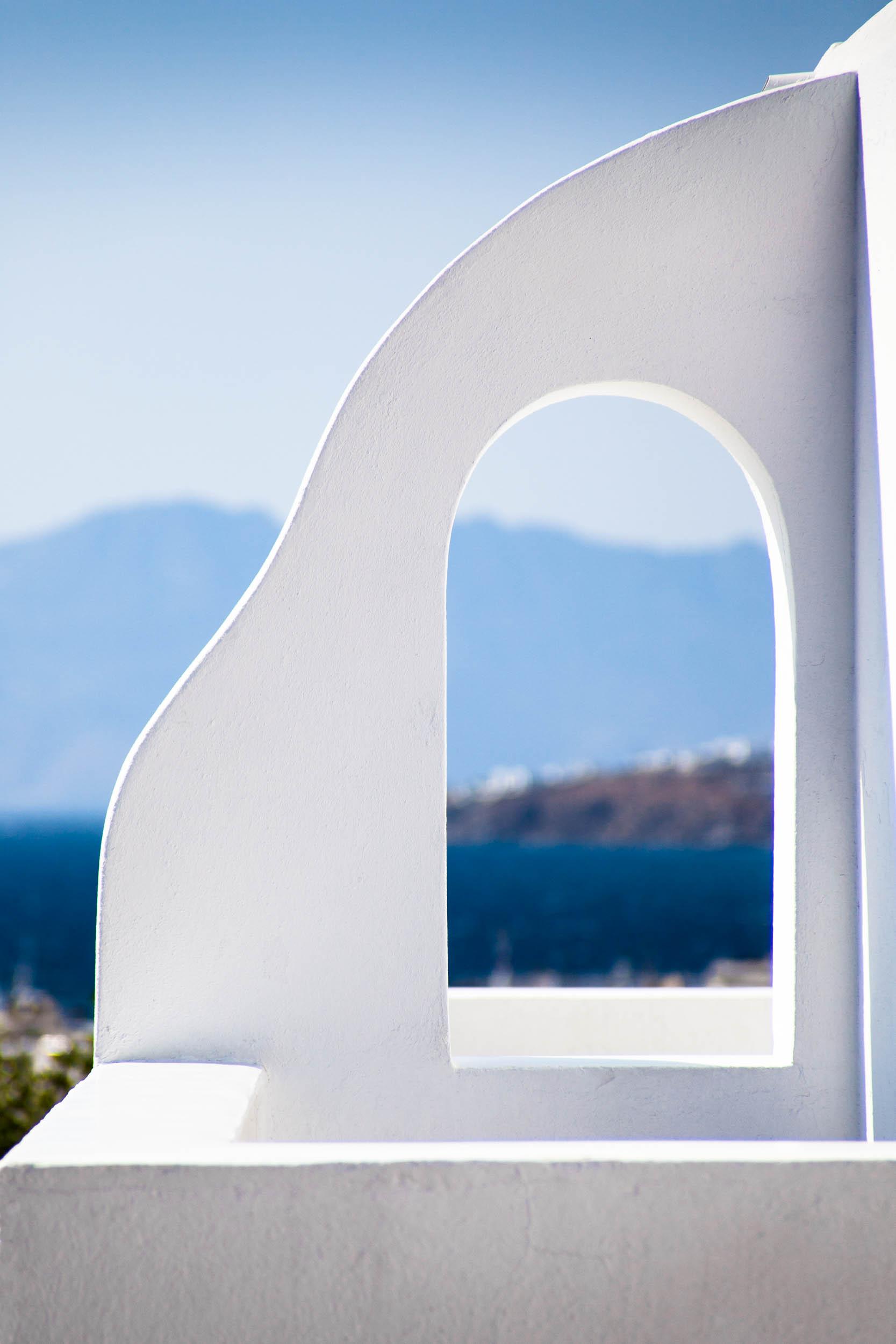 Greece-2009-22.jpg
