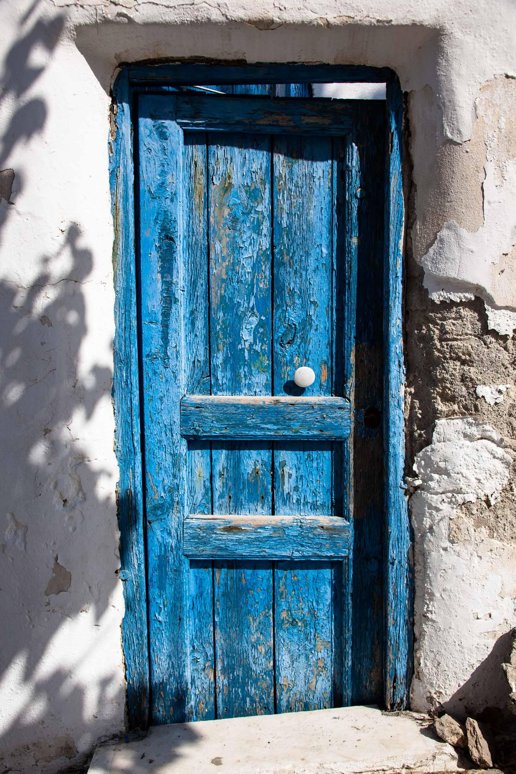 Greece-2009-35.jpg