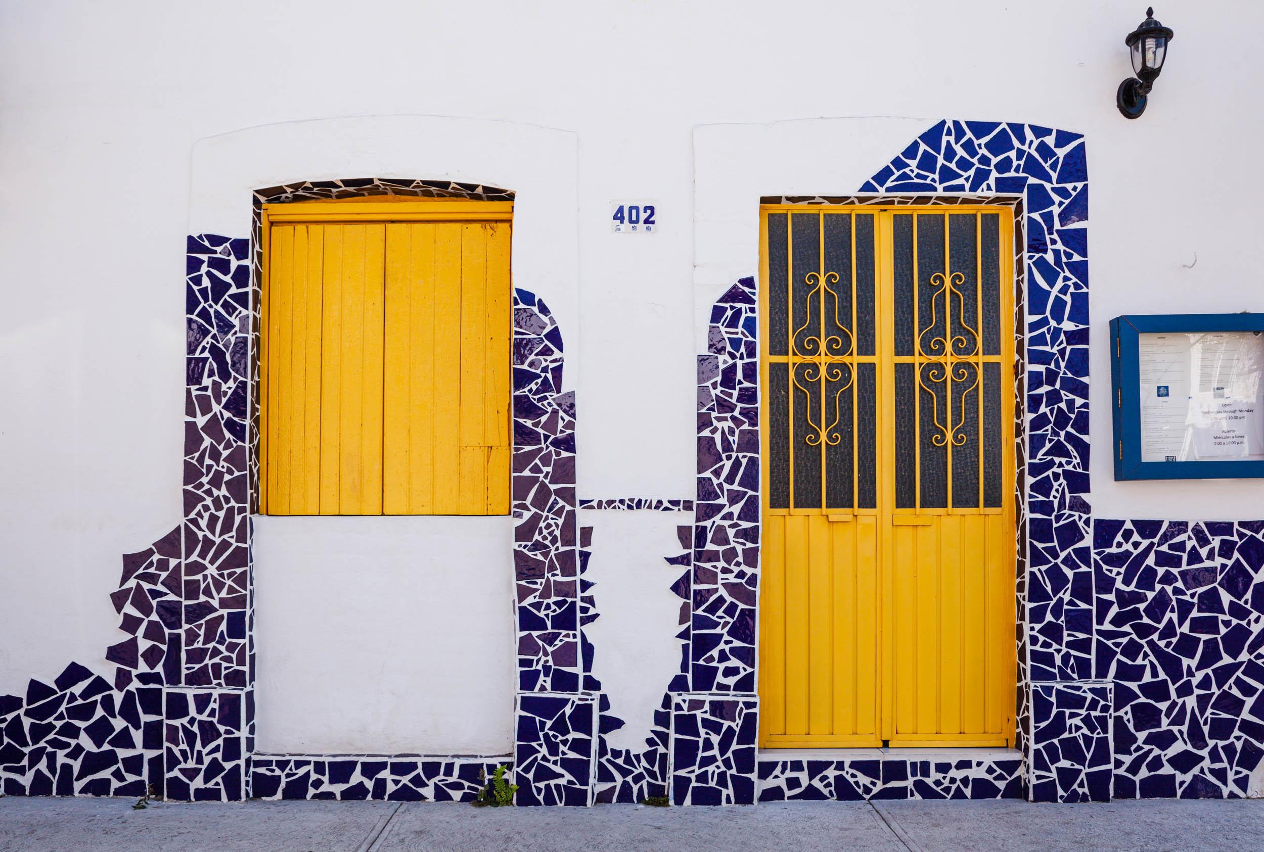 Puerto-Vallarta-2018-11.jpg