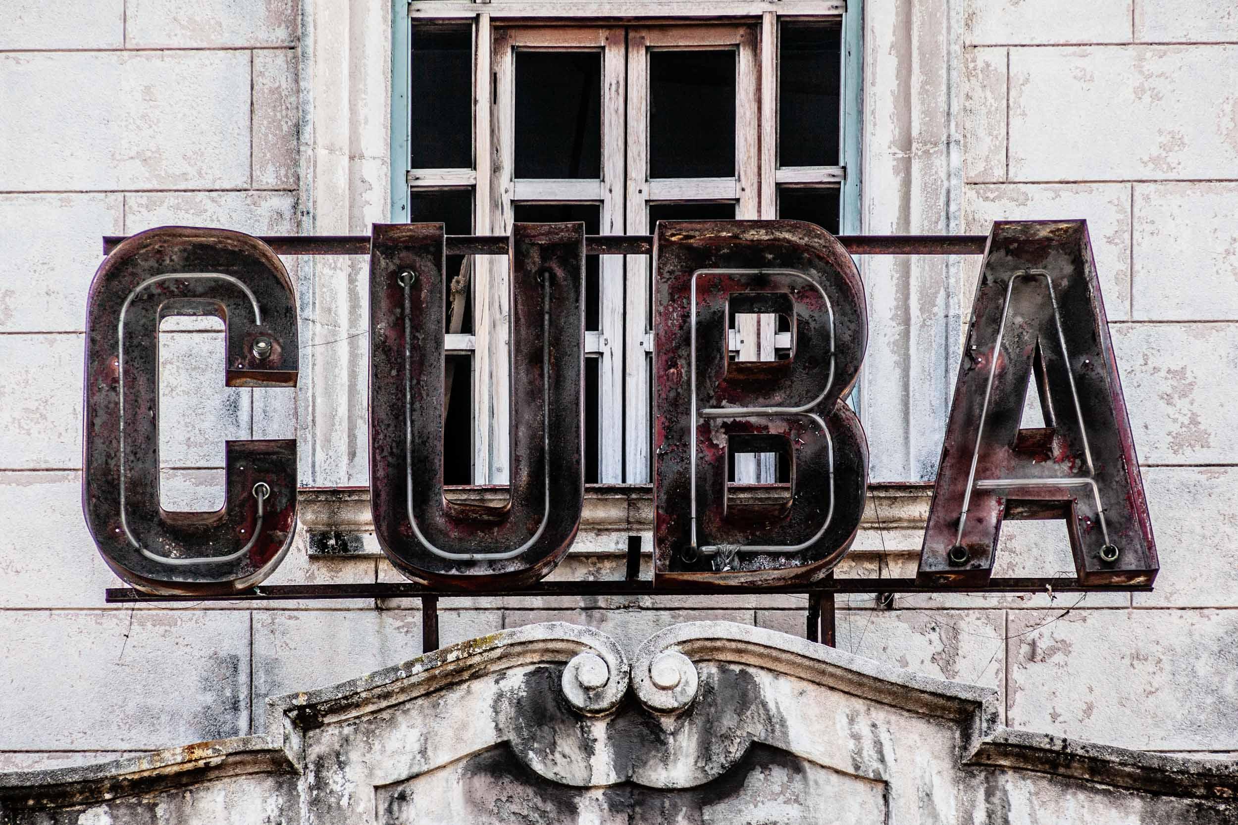 Cuba-2014-18.jpg