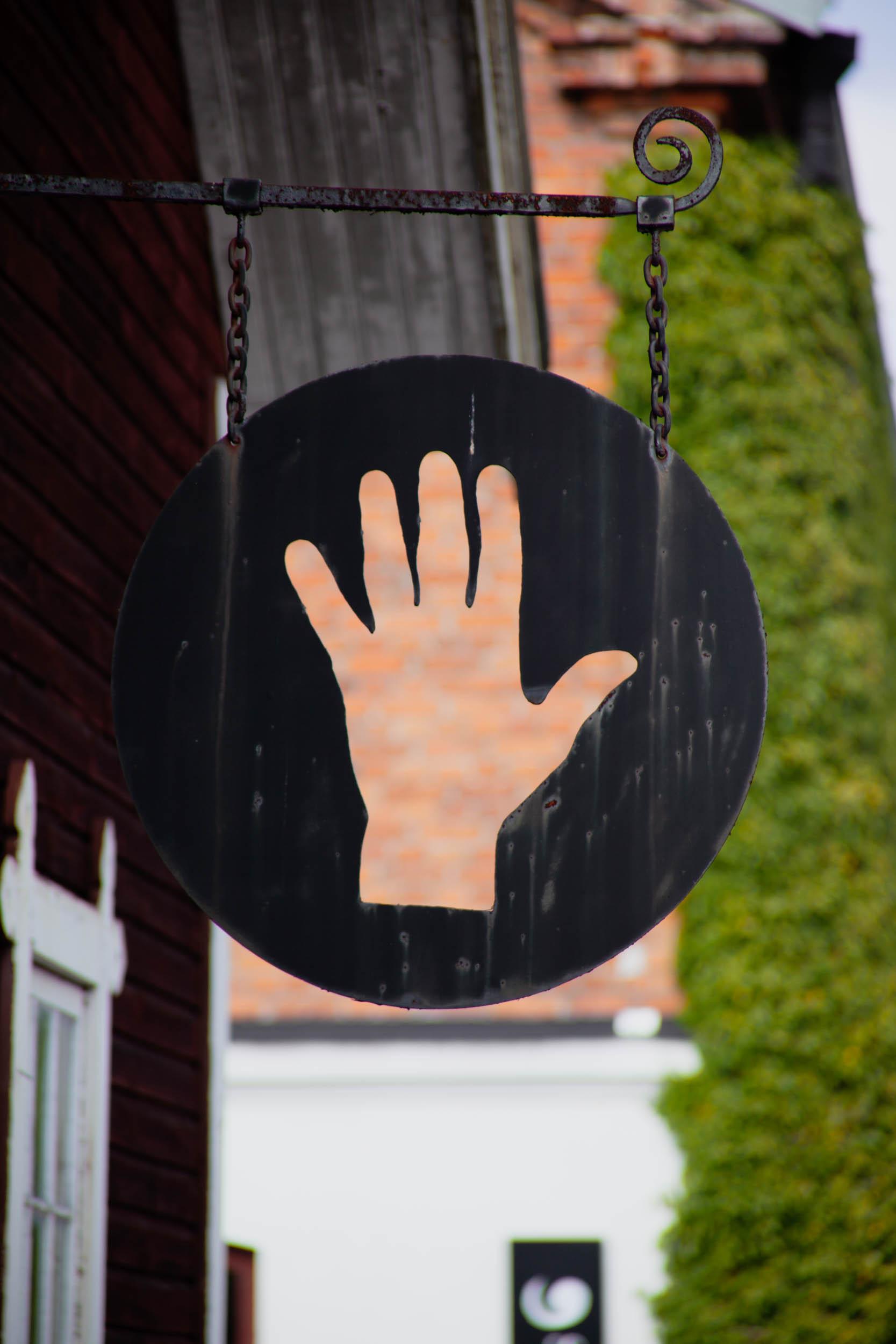 Sweden-2009-1.jpg