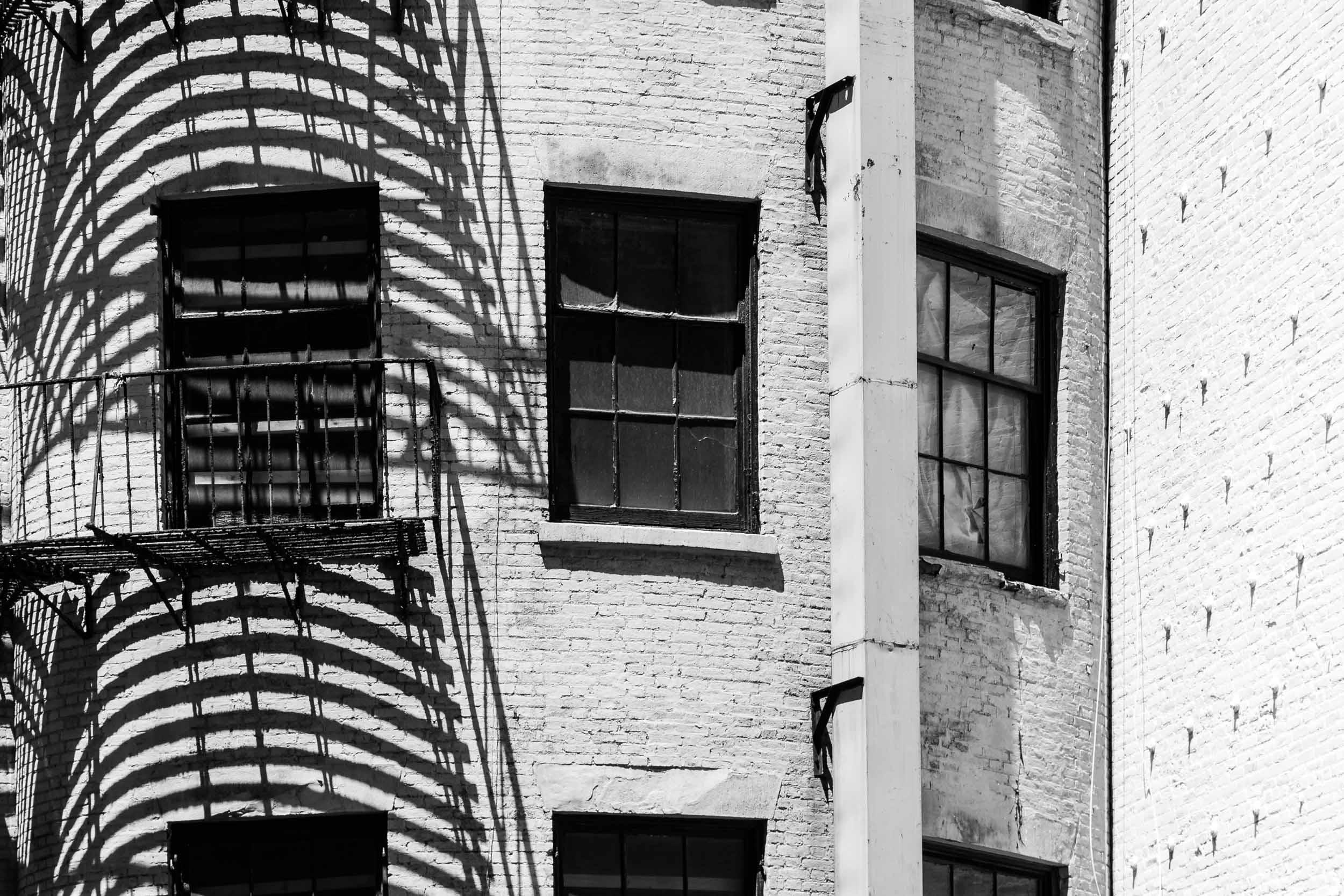 NYC-2010-3.jpg