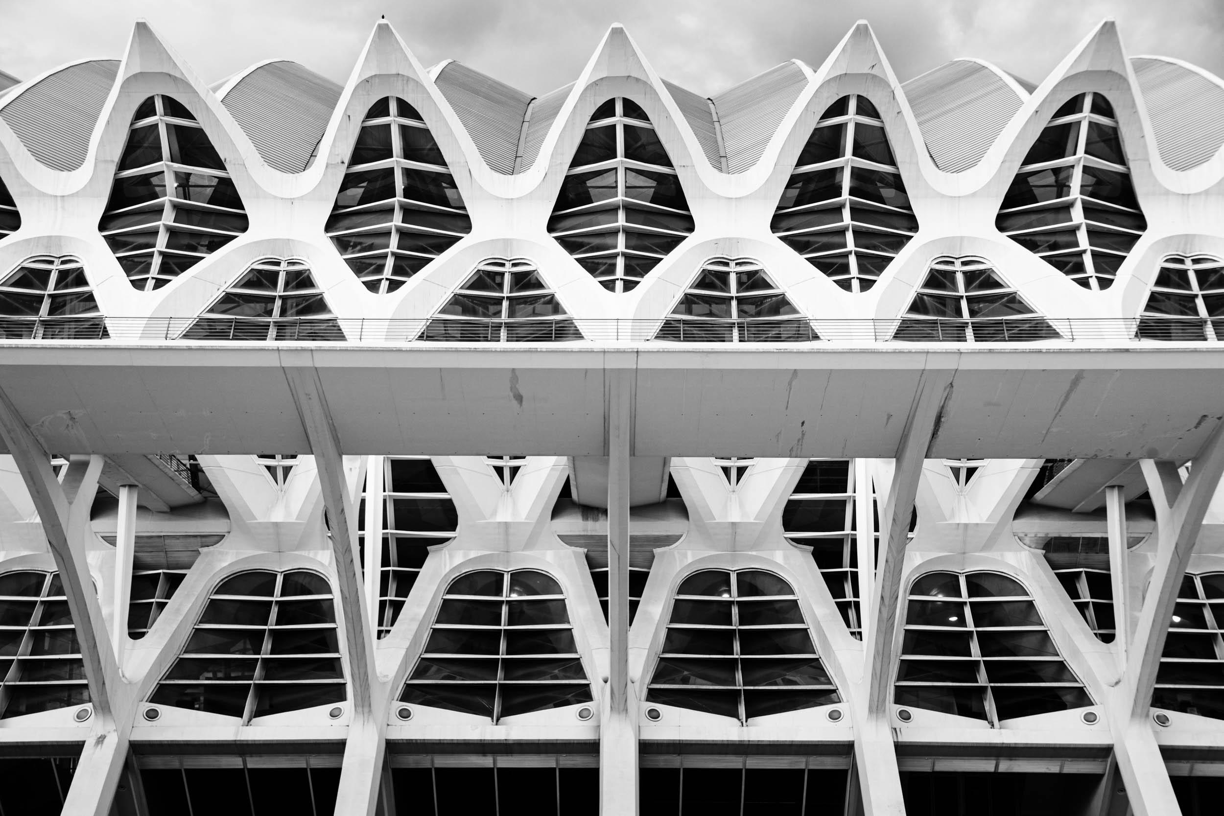 Valencia-2009-37.jpg