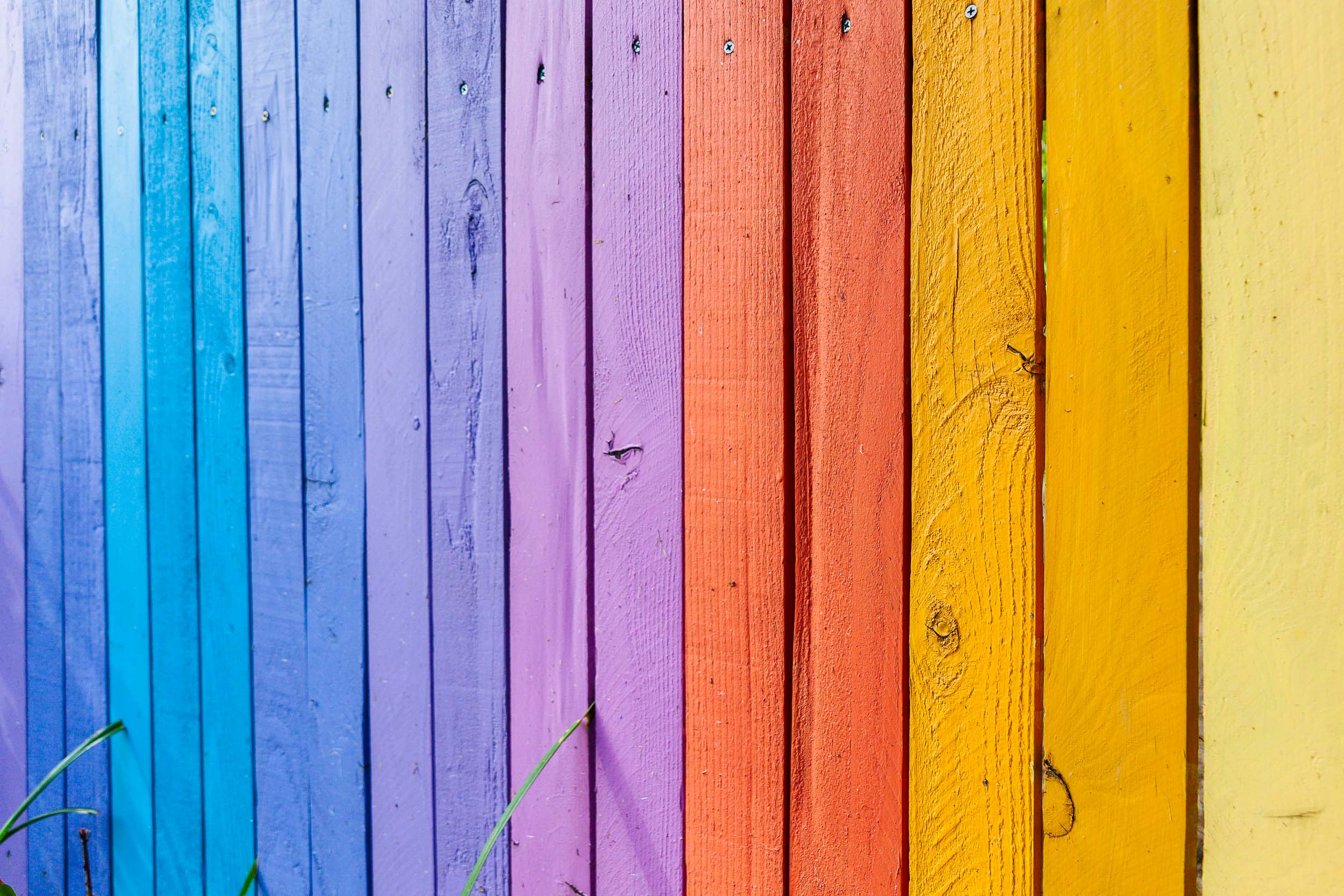 Color-Palette-Fents-1.jpg