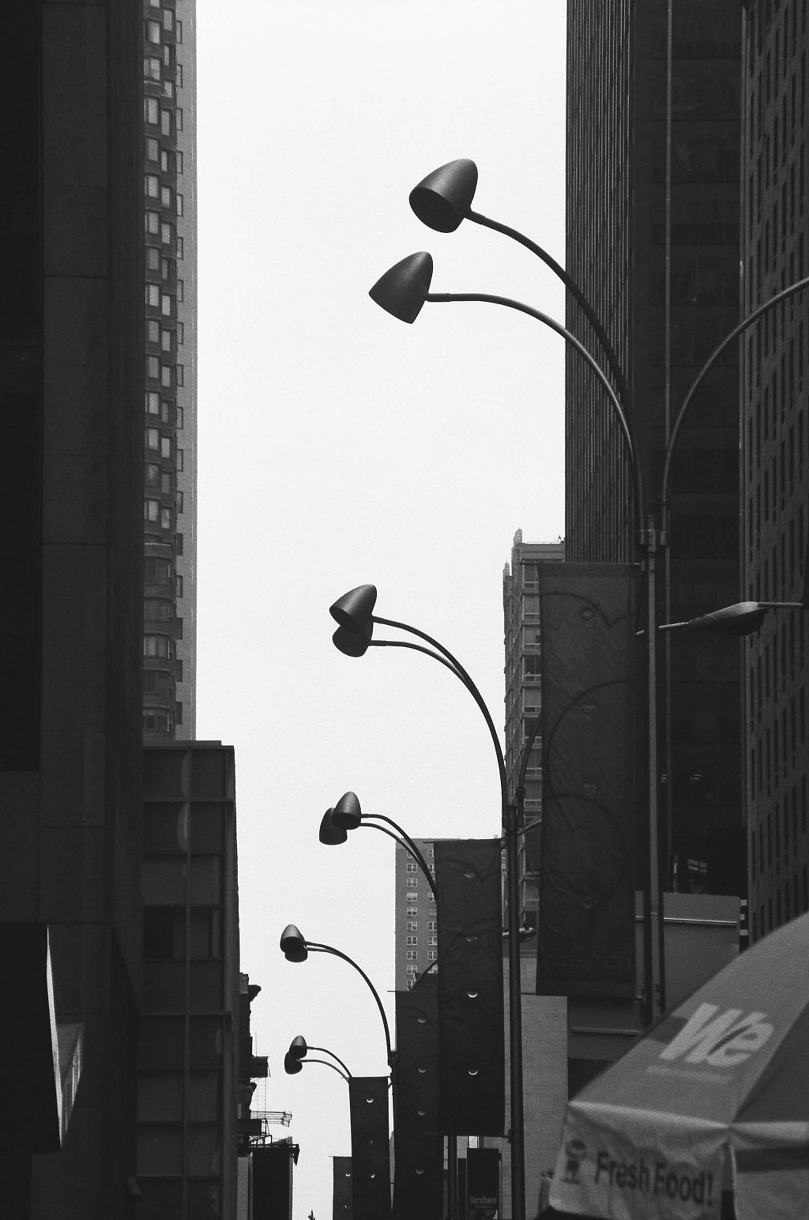 NYC-2004-DF-27.jpg