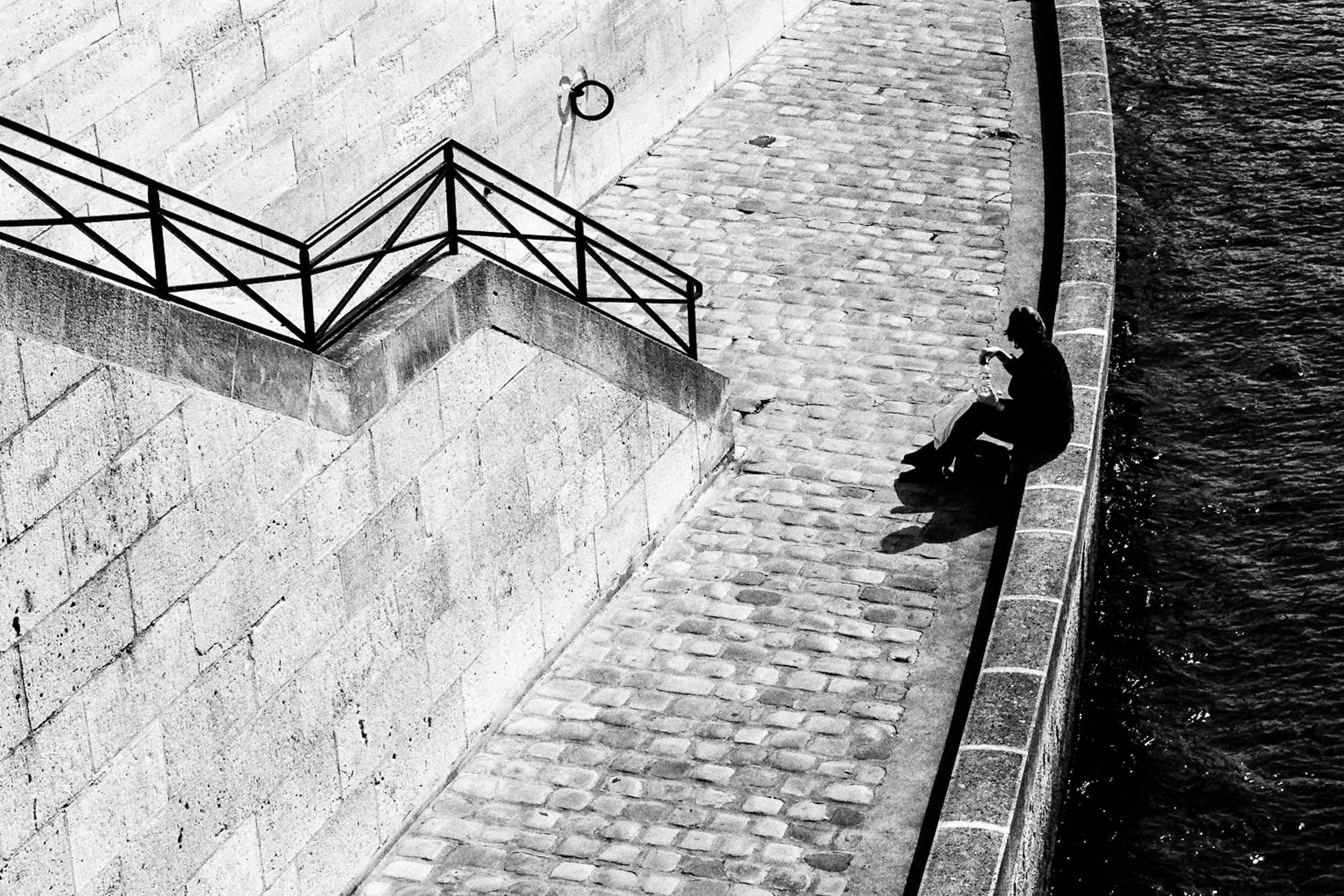 Paris-2004-DF-8.jpg