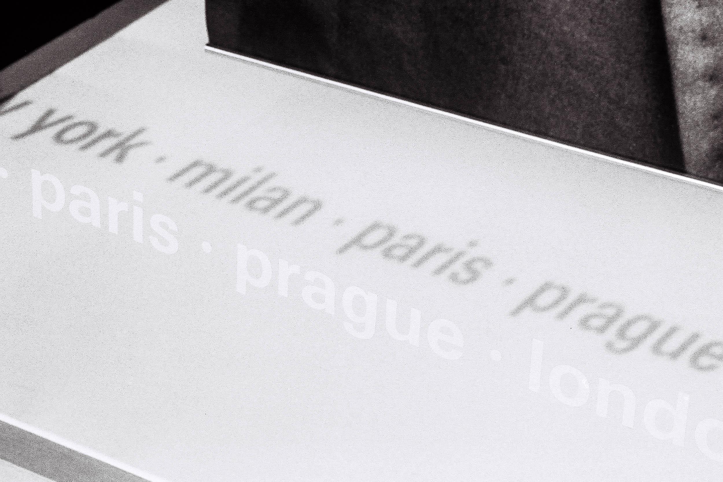 Paris-2006-DF-29.jpg