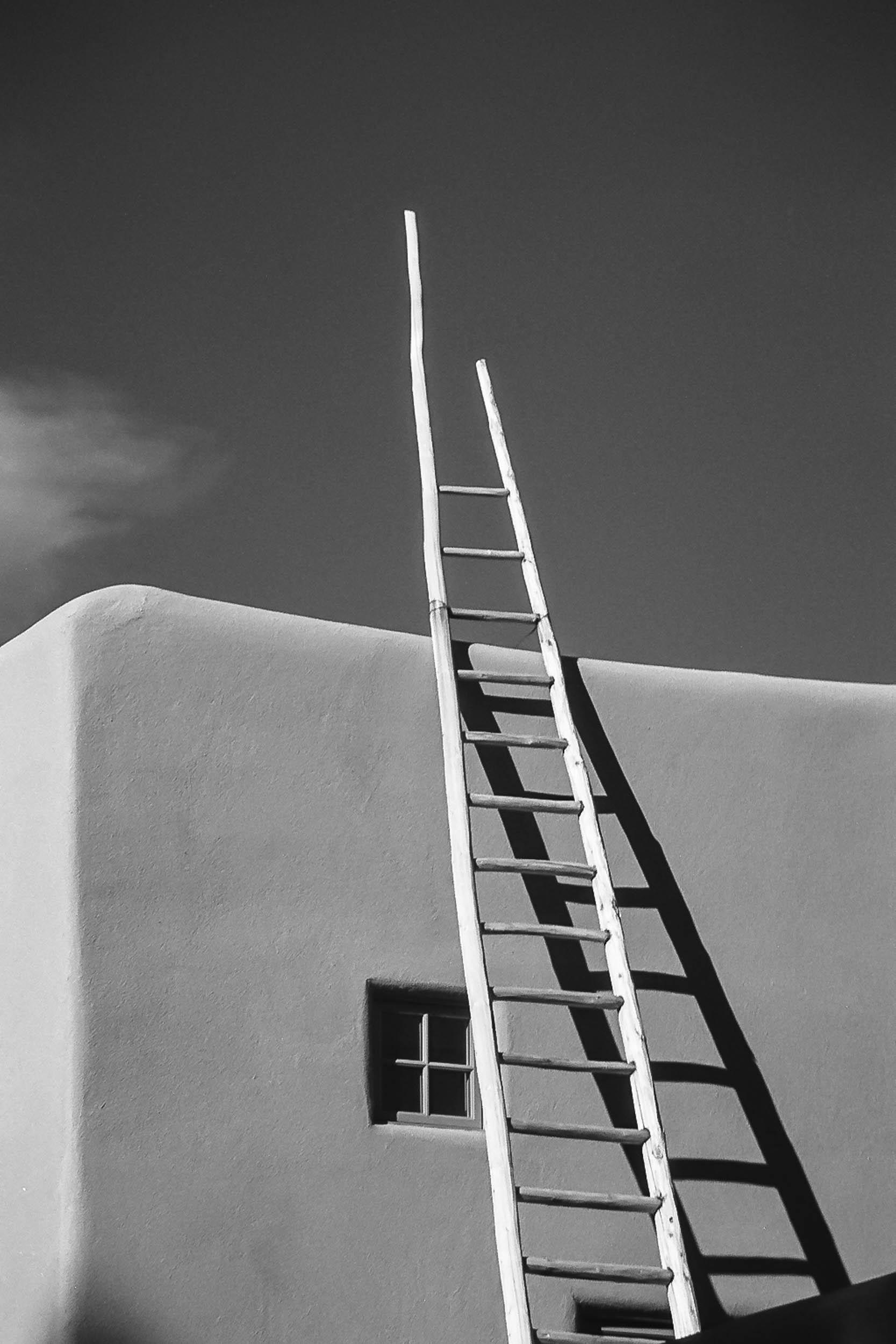 Taos-2004-DF-5.jpg