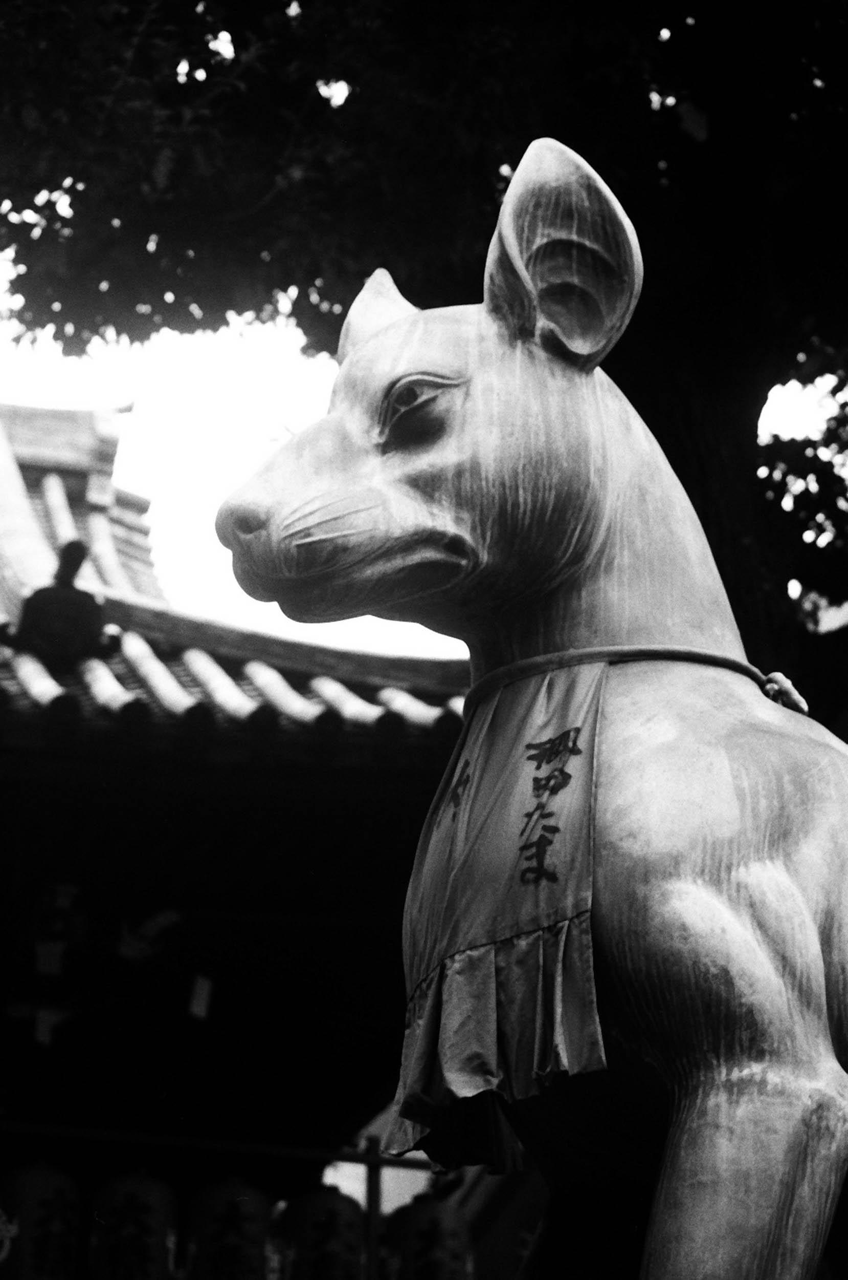 Tokyo-2004-DF-22.jpg