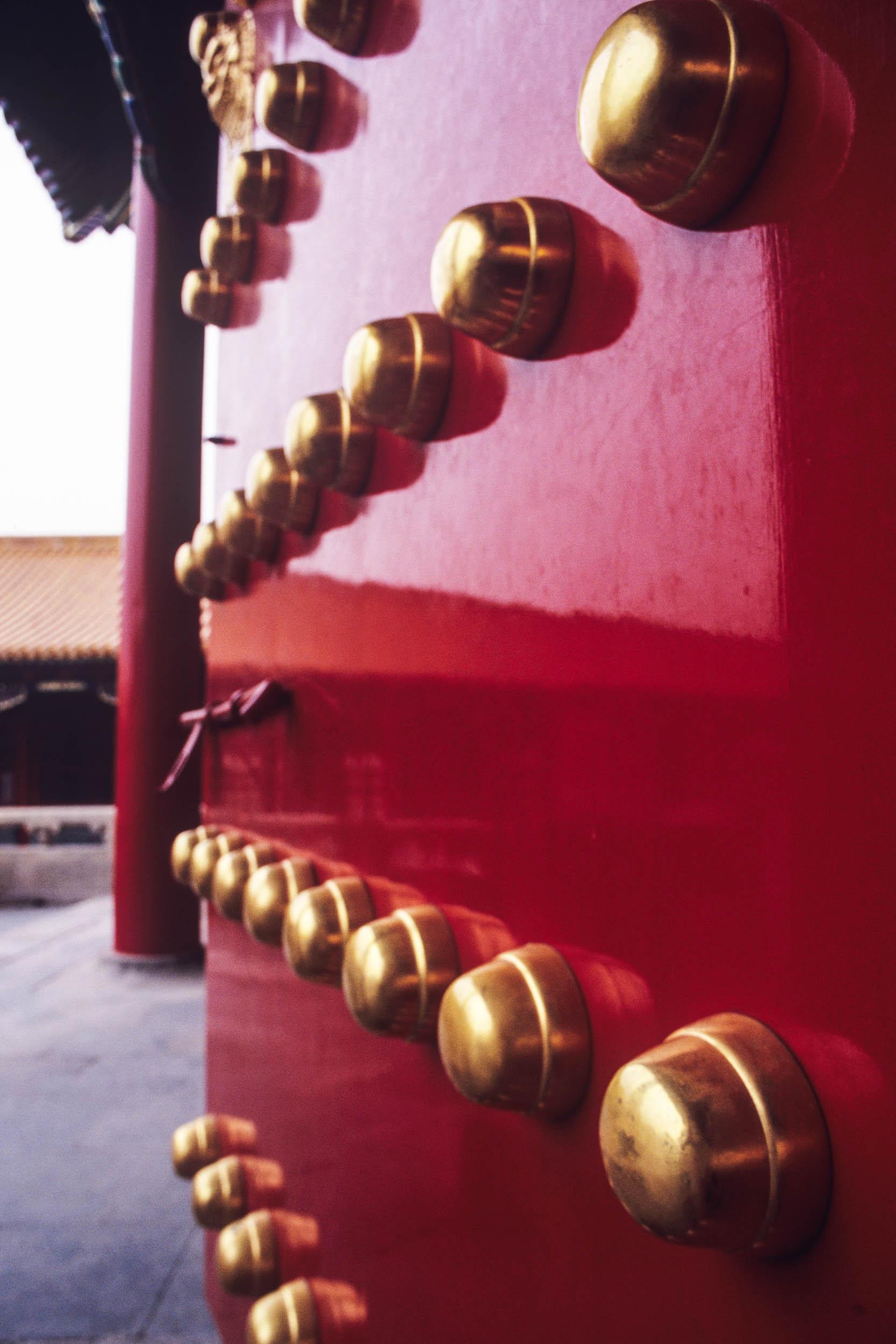 Beijing-2006-HR-2.jpg