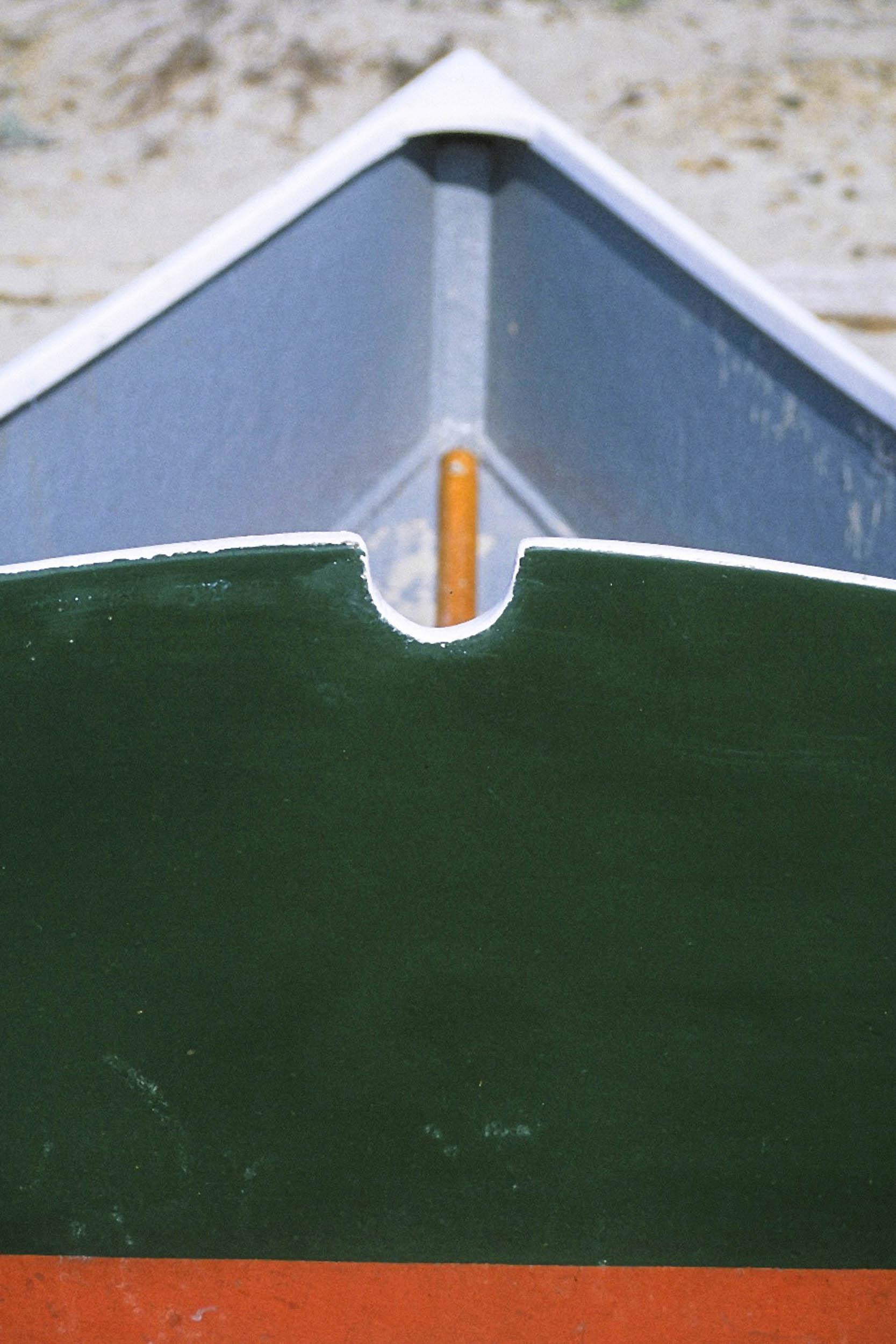 Maine-2003-DF-10.jpg