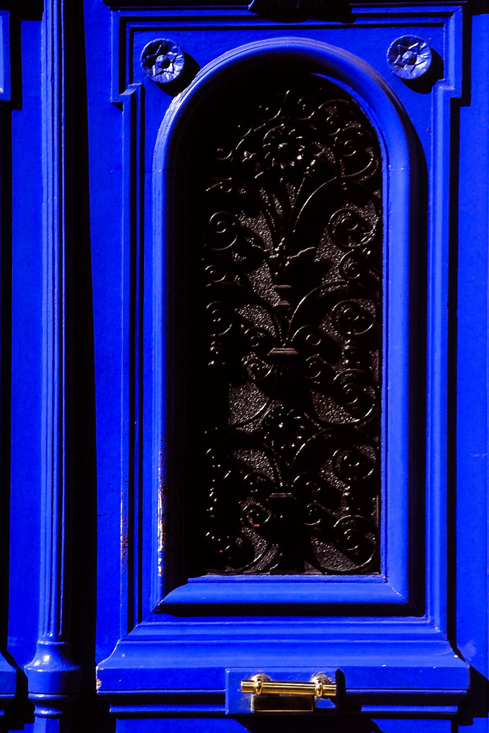 Paris-2004-DF-10.jpg