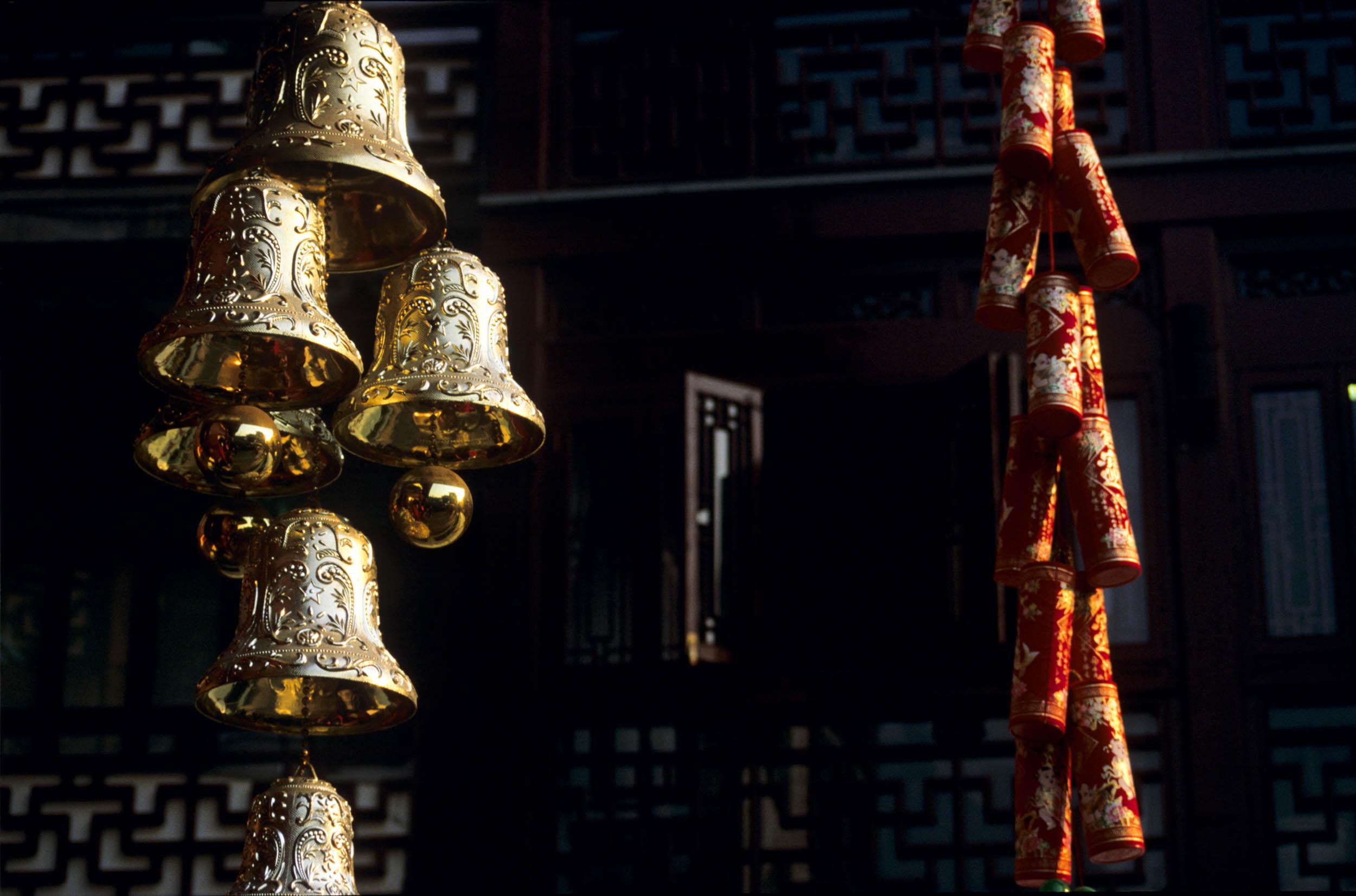 Shanghai-2005-HR-3.jpg