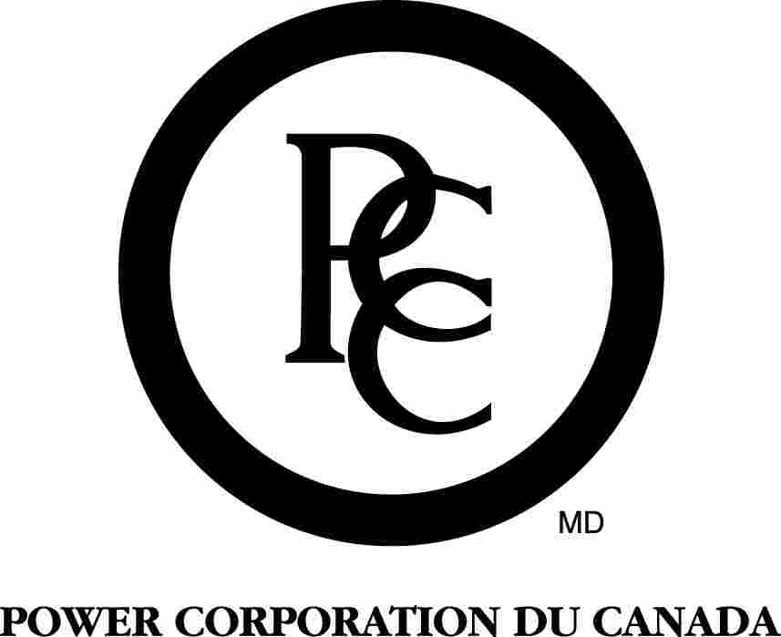 Power Corporation  logo French.JPG