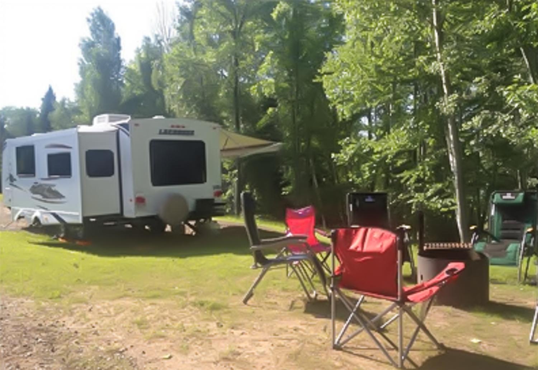 RV-camping-Drummond-2.jpg