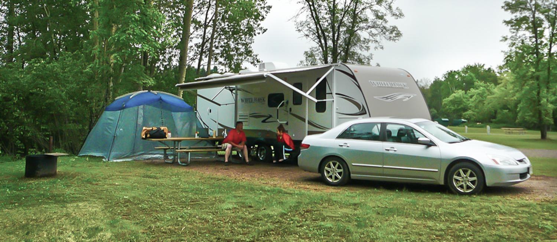 RV-Park-Camping-2.jpg