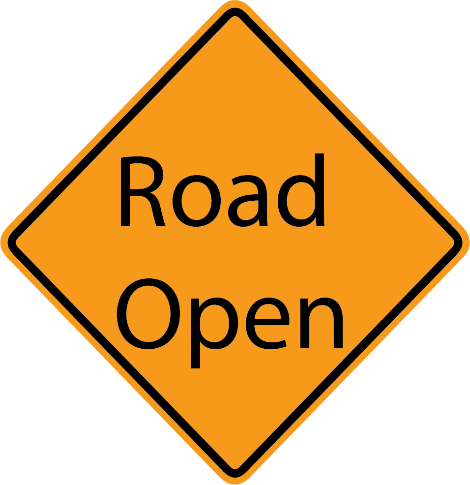 Road+open+sign.png