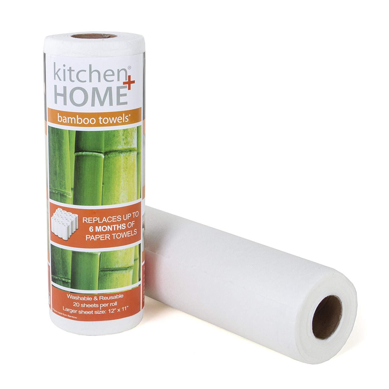 bamboo towels.jpg