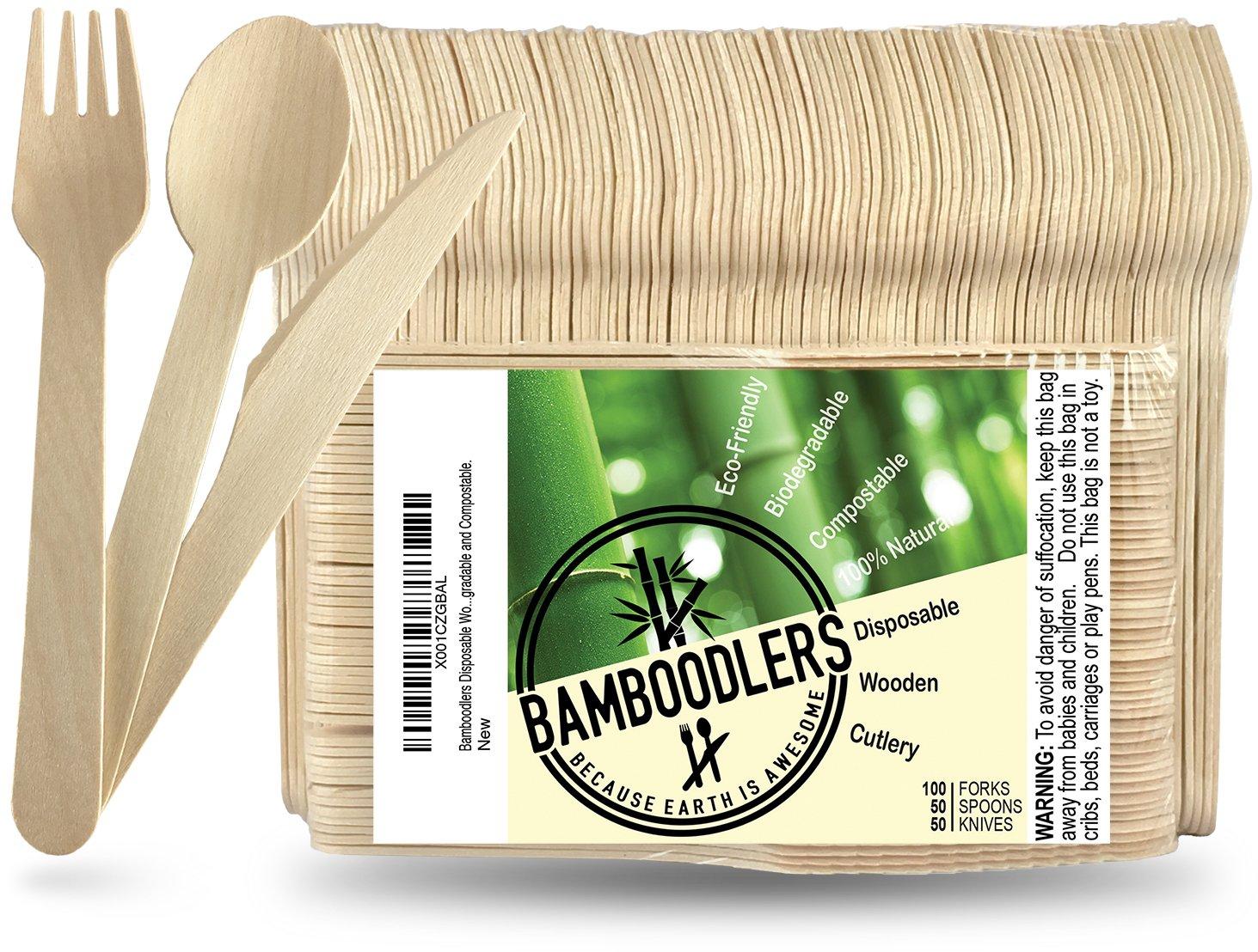 bamboodlers.jpg