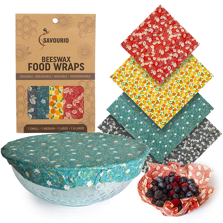 besswax wraps.jpg