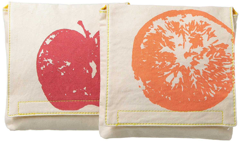 fluf bag aple orange.jpg