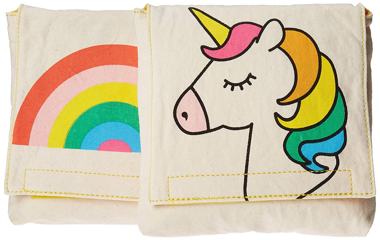 fluf snack bags unicorn.jpg